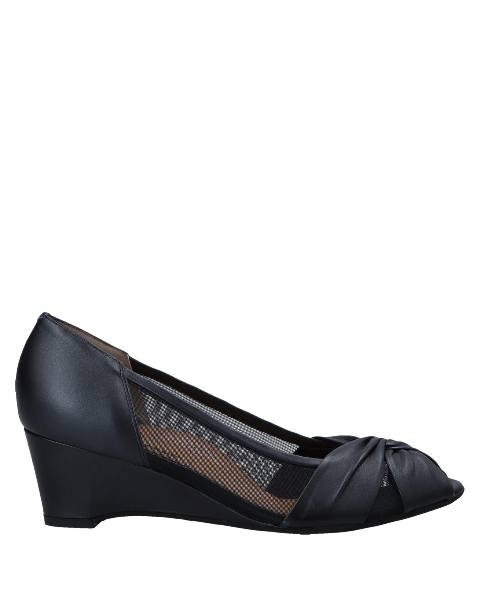 Valleverde Pumps Damen  11553106JA Gute Qualität beliebte Schuhe