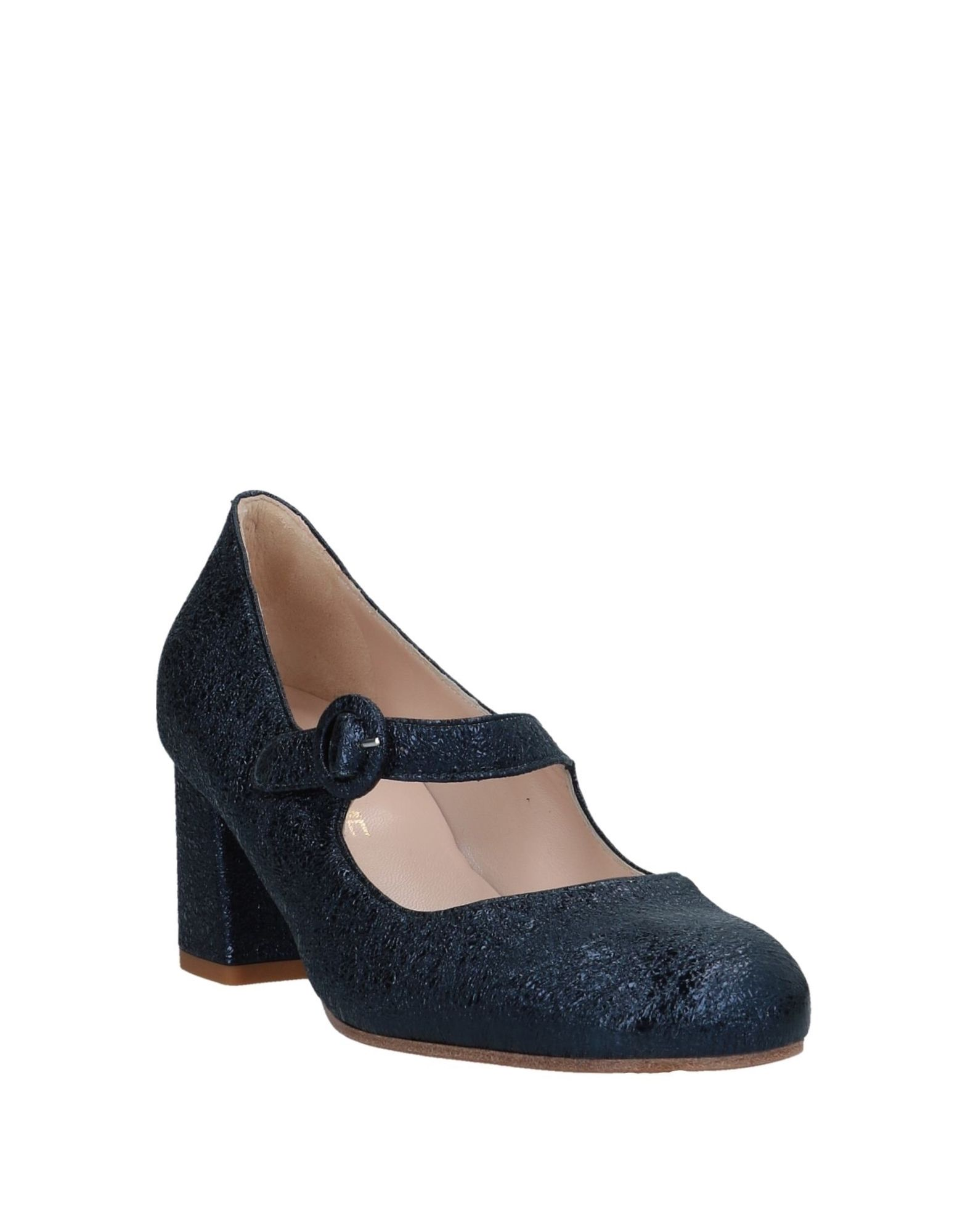 Dress 11553114GK Me Pumps Damen  11553114GK Dress Gute Qualität beliebte Schuhe 2dbe14