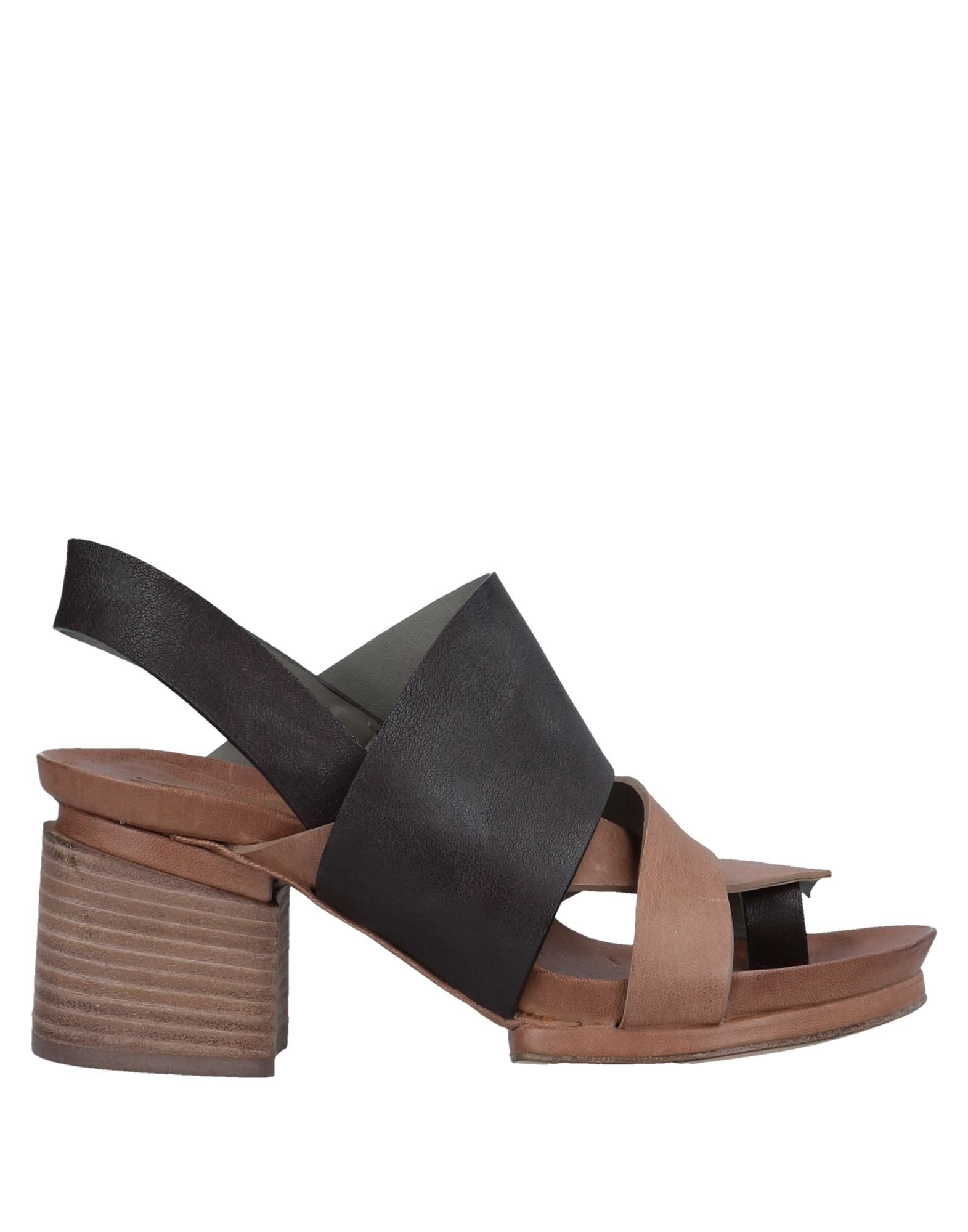 Ixos Flip Flops - online Women Ixos Flip Flops online - on  Canada - 11553126SK 6ae677