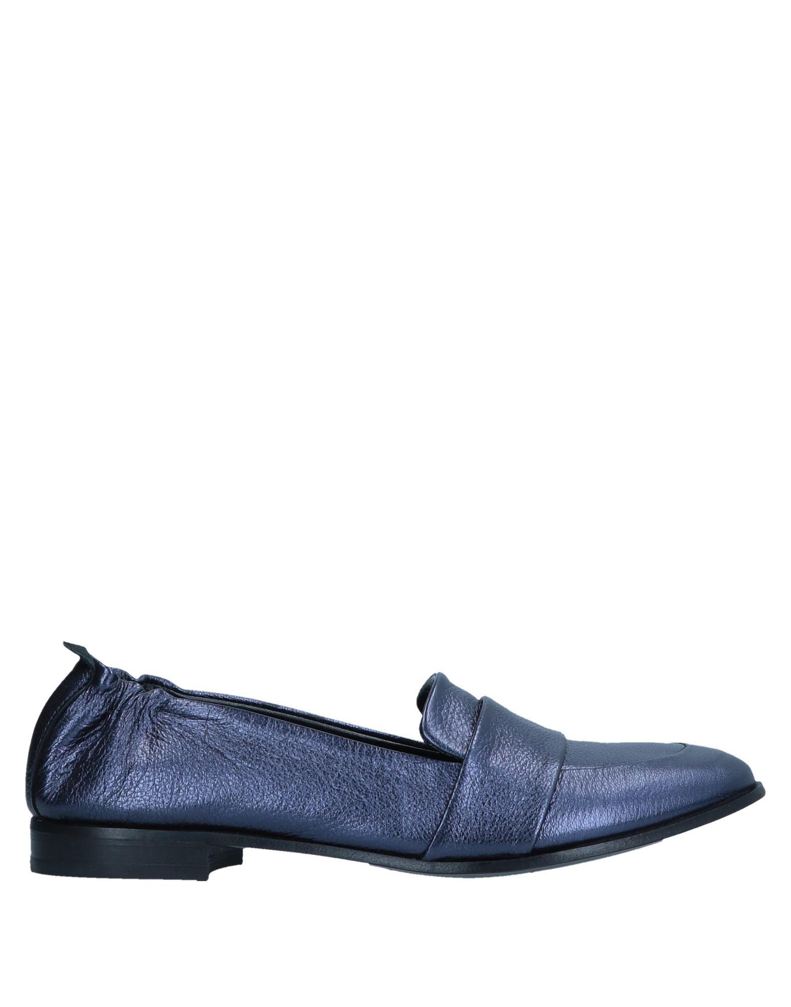 Lilimill Mokassins Damen  11553147JI Gute Qualität beliebte Schuhe