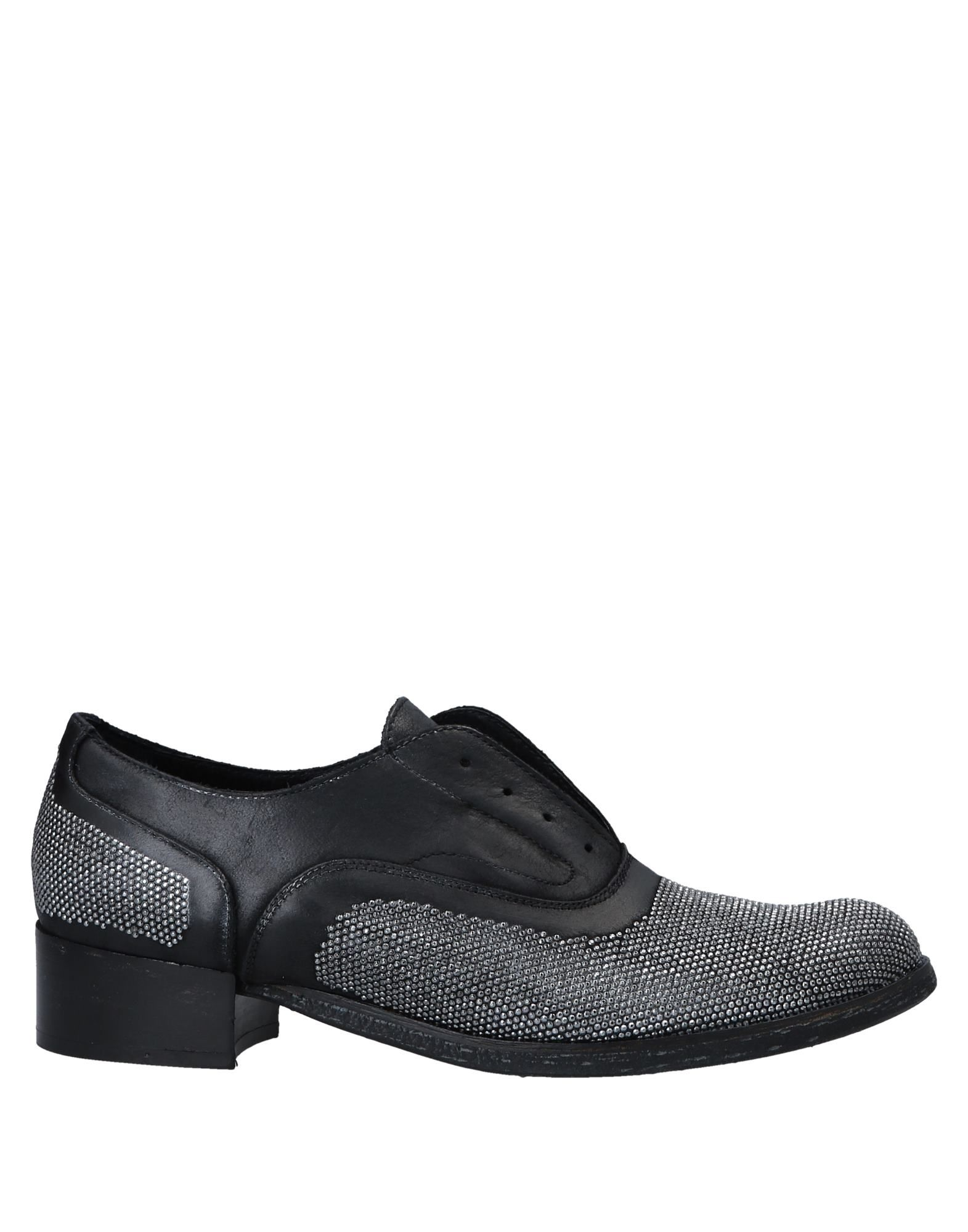 Metisse Schnürschuhe Damen  11553154BS Gute Qualität beliebte Schuhe