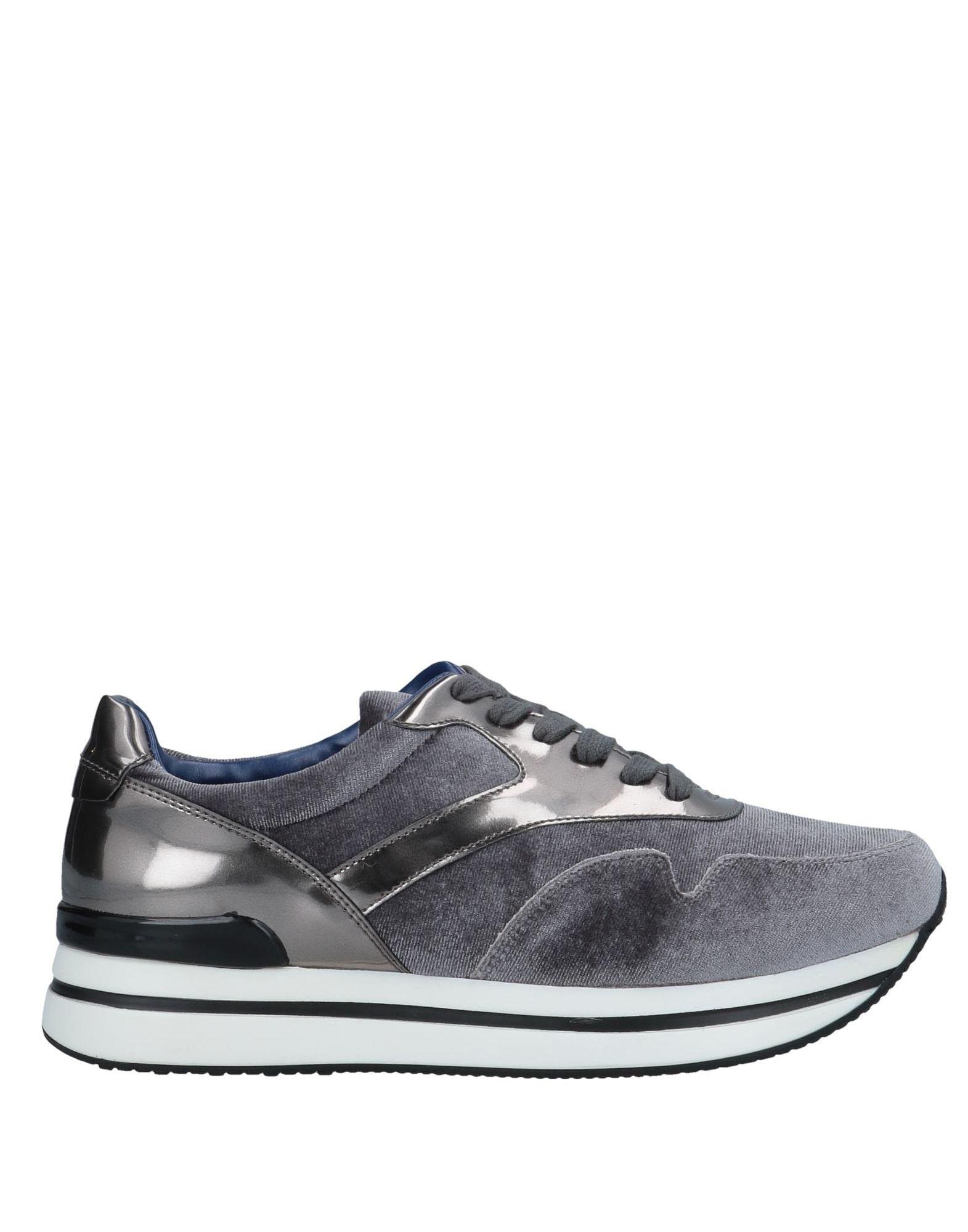 Bibi Lou Sneakers Damen  11553164BG Gute Qualität beliebte Schuhe