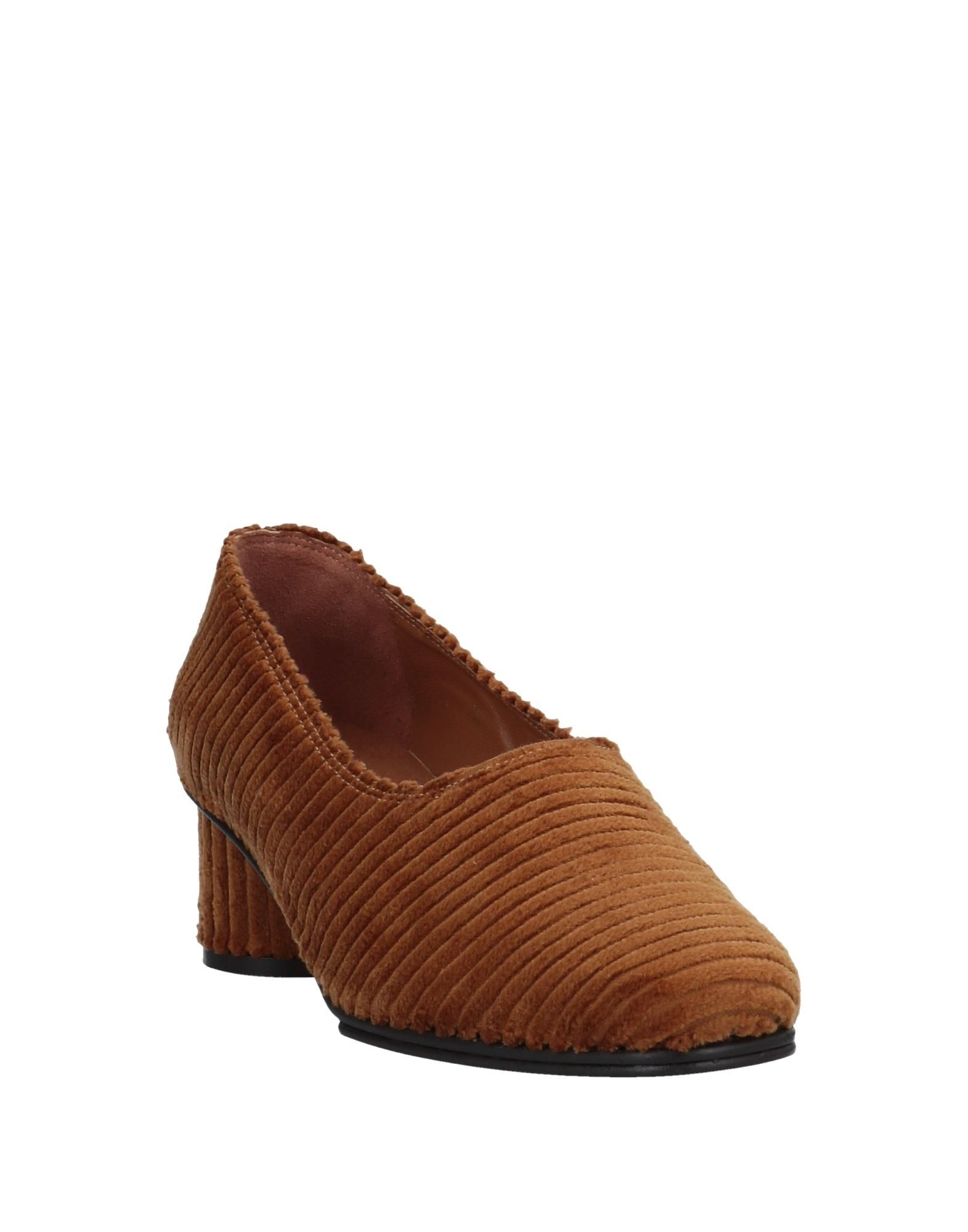 Stilvolle billige Schuhe  Anne Thomas Pumps Damen  Schuhe 11553171LC e1156e