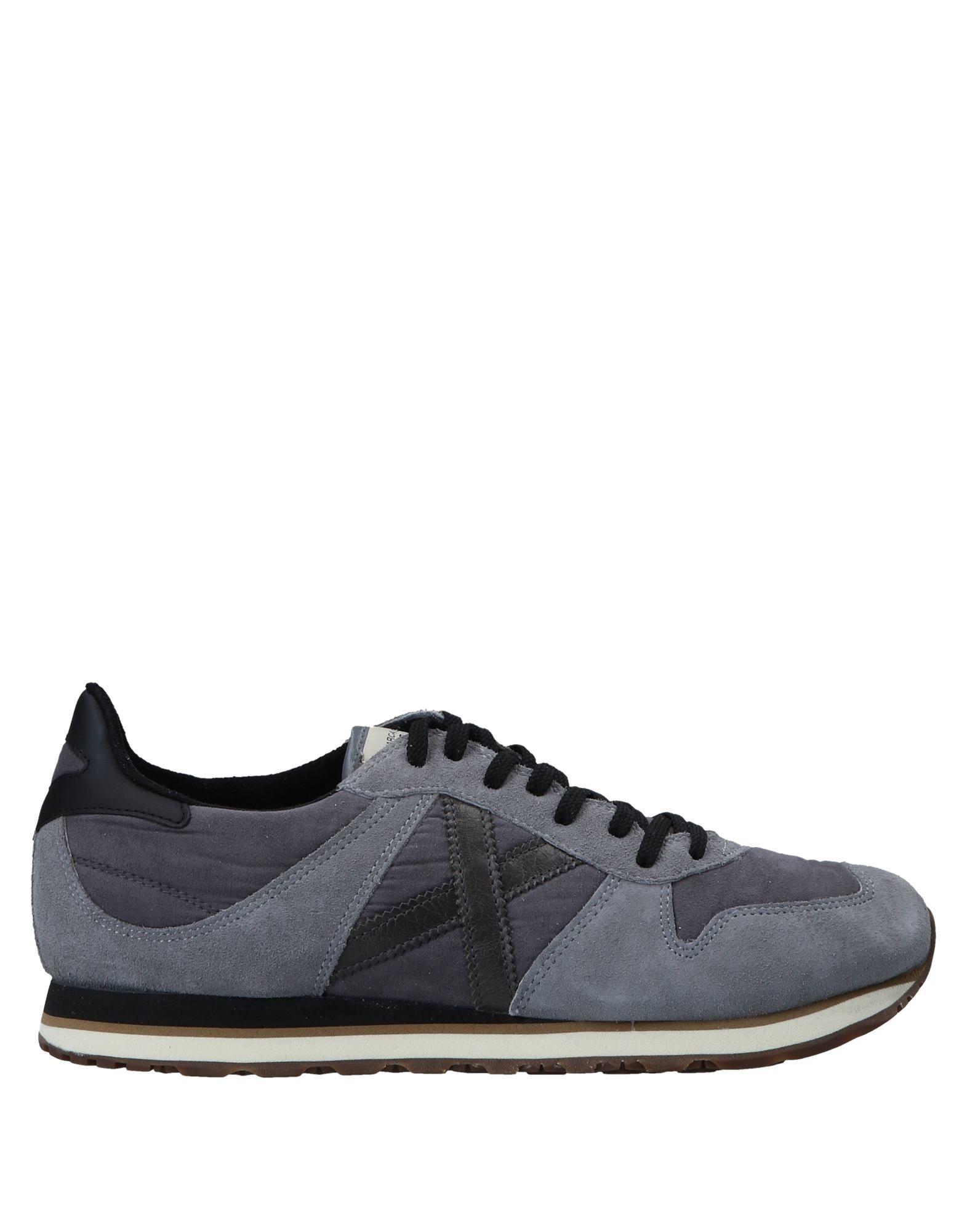 Rabatt echte  Schuhe Munich Sneakers Herren  echte 11553175UP 38e998