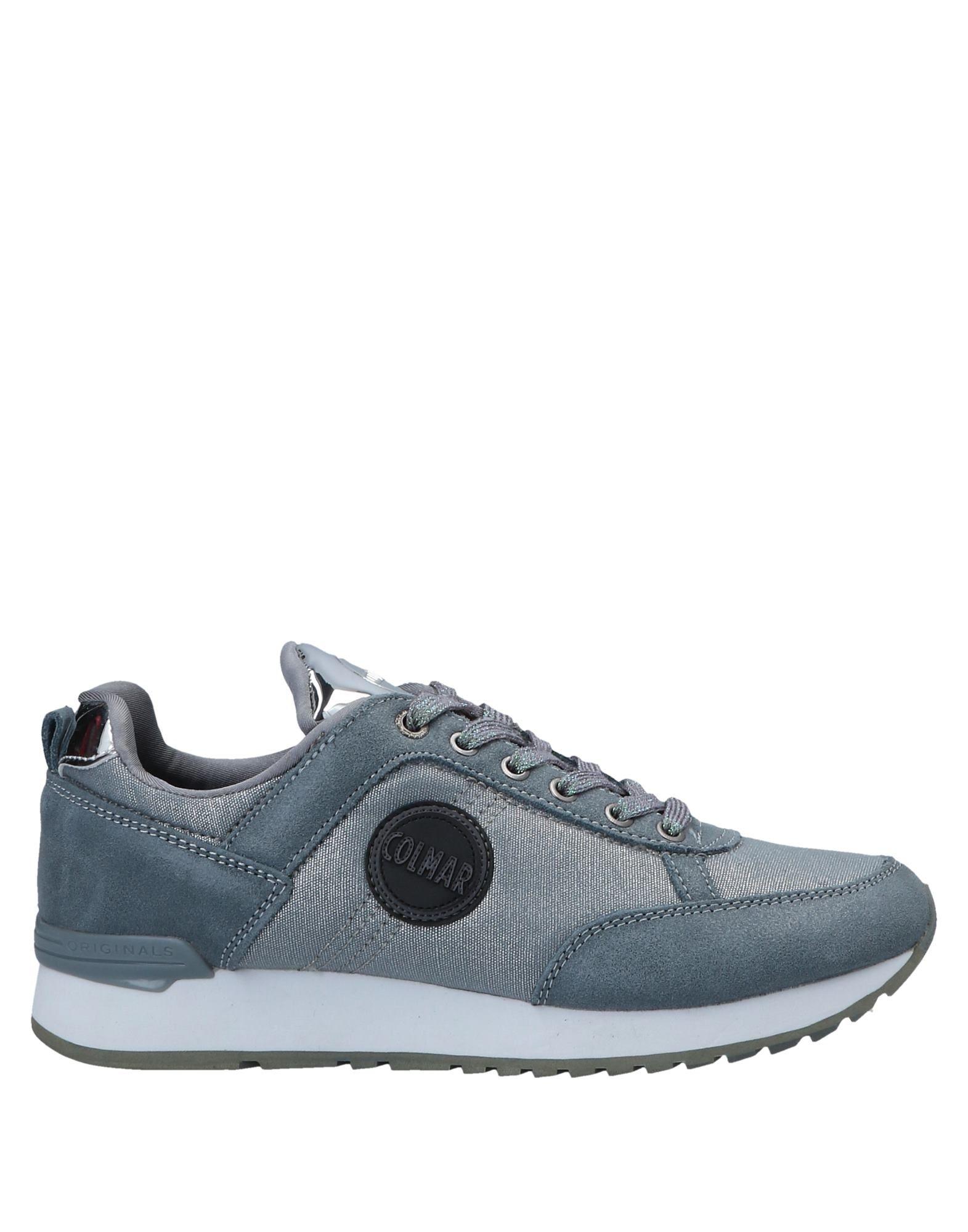 Sneakers Colmar Donna - 11553181CR elegante