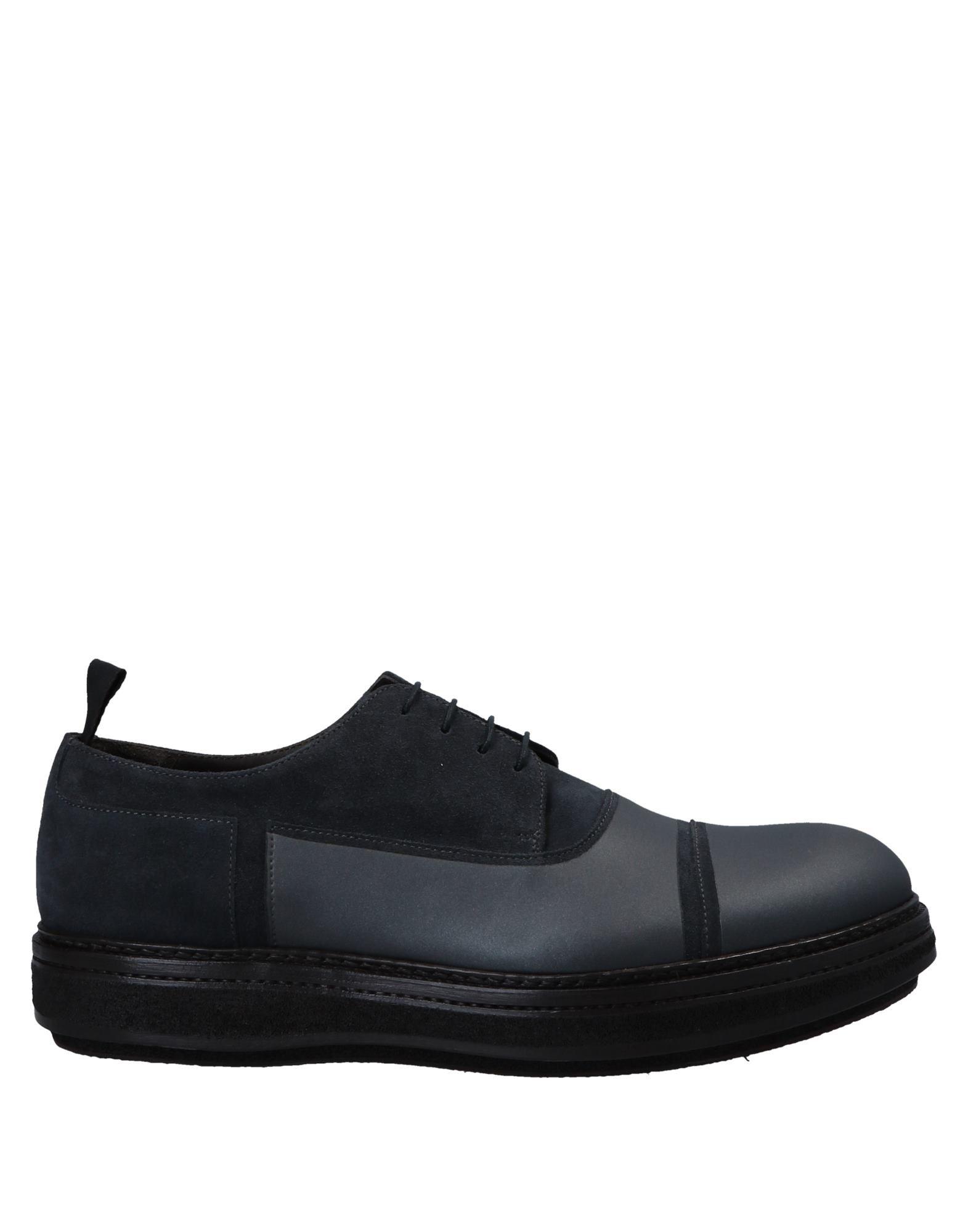 Raparo Schnürschuhe Herren  11553182GX Gute Qualität beliebte Schuhe
