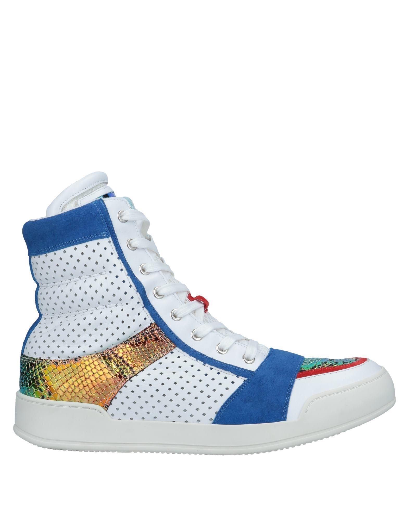 Balmain Sneakers United - Men Balmain Sneakers online on  United Sneakers Kingdom - 11553191RV 2ef06c