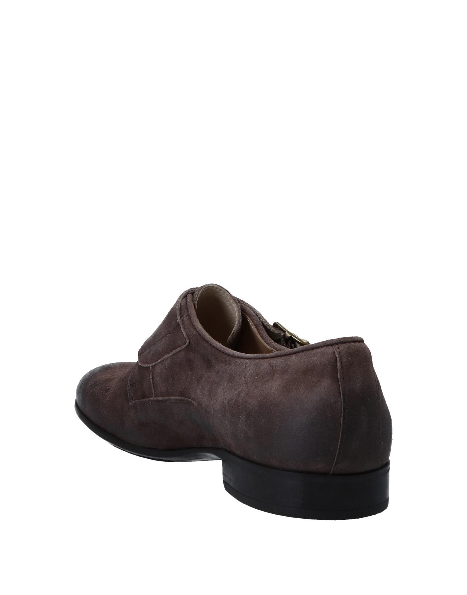 Corvari Gute Mokassins Herren  11553198CJ Gute Corvari Qualität beliebte Schuhe 357b58