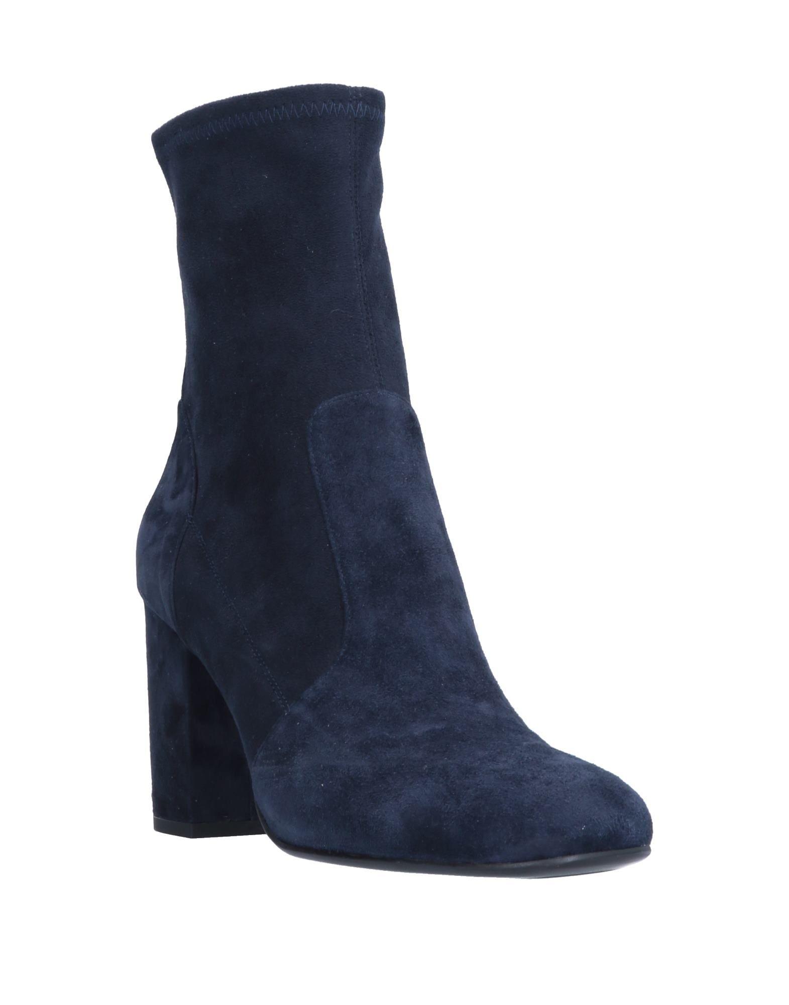 Stilvolle billige Damen Schuhe Lola Cruz Stiefelette Damen billige  11553210IB 70d339
