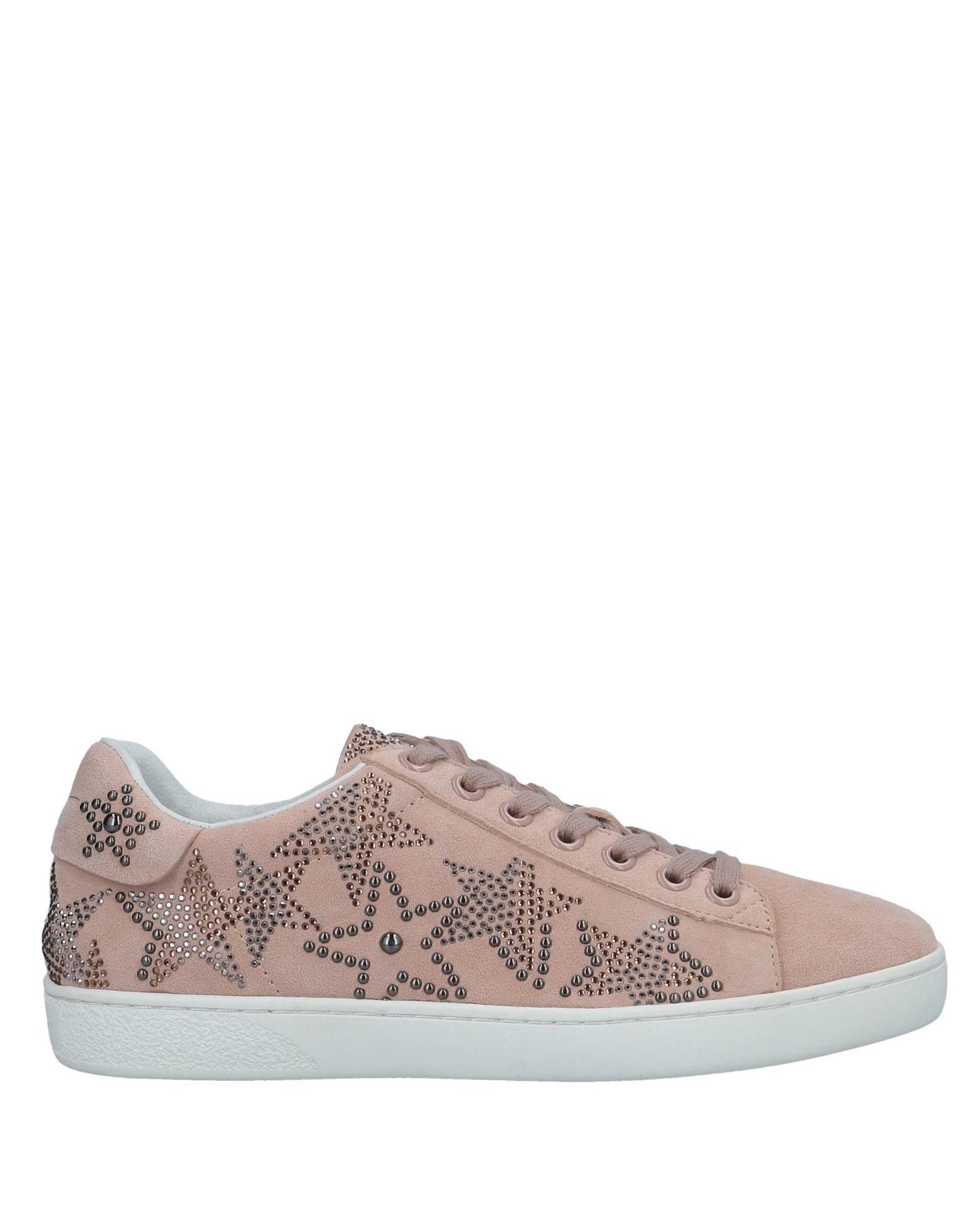 Stilvolle billige Schuhe  Lola Cruz Sneakers Damen  Schuhe 11553225FS 0b6791