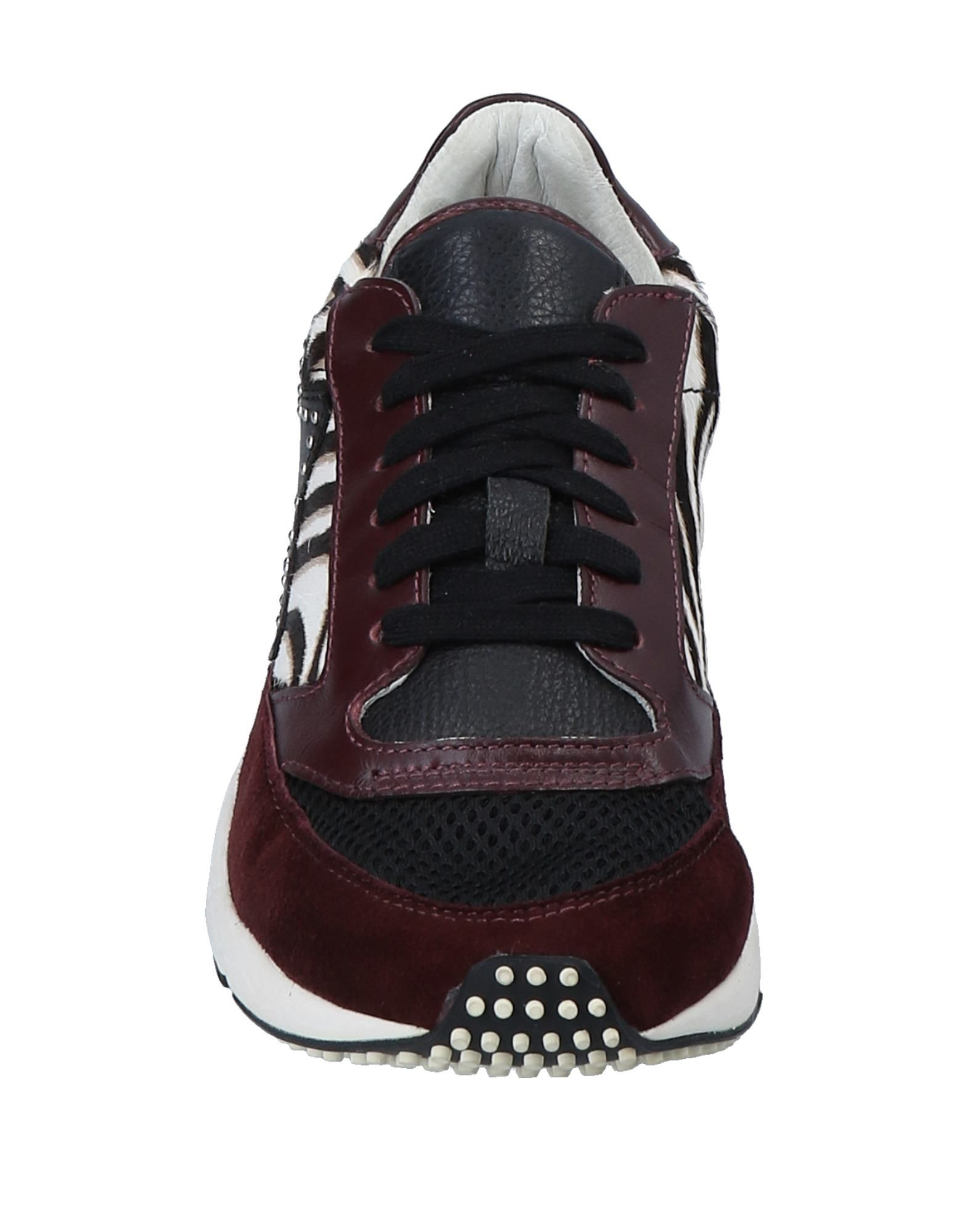 Stilvolle billige Sneakers Schuhe Lola Cruz Sneakers billige Damen  11553229TU c22876