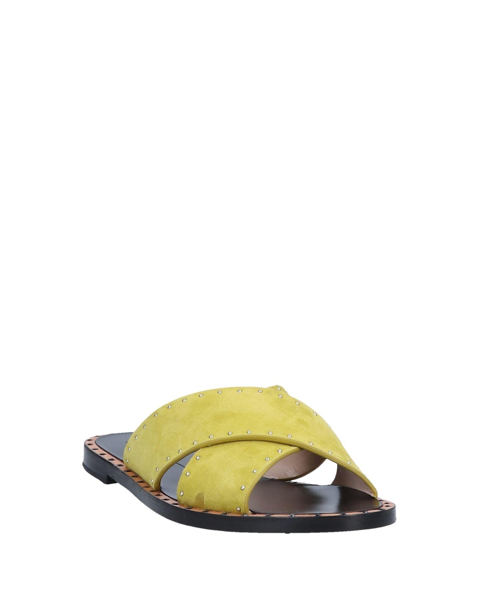 Stilvolle billige Damen Schuhe Lola Cruz Sandalen Damen billige  11553240DR dbf285