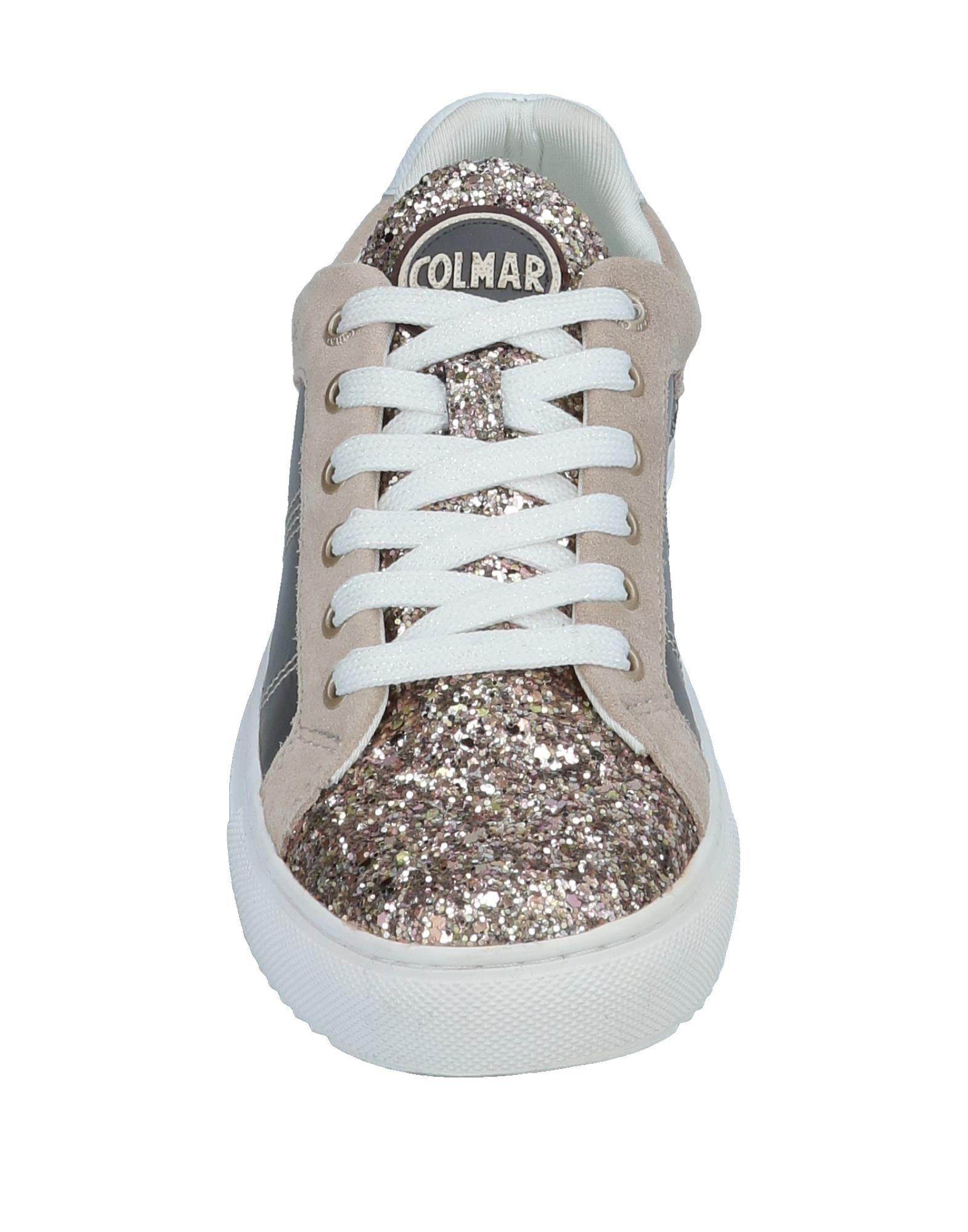 Colmar Sneakers - Women Colmar Sneakers online on    Canada - 11553241ME a6eb36