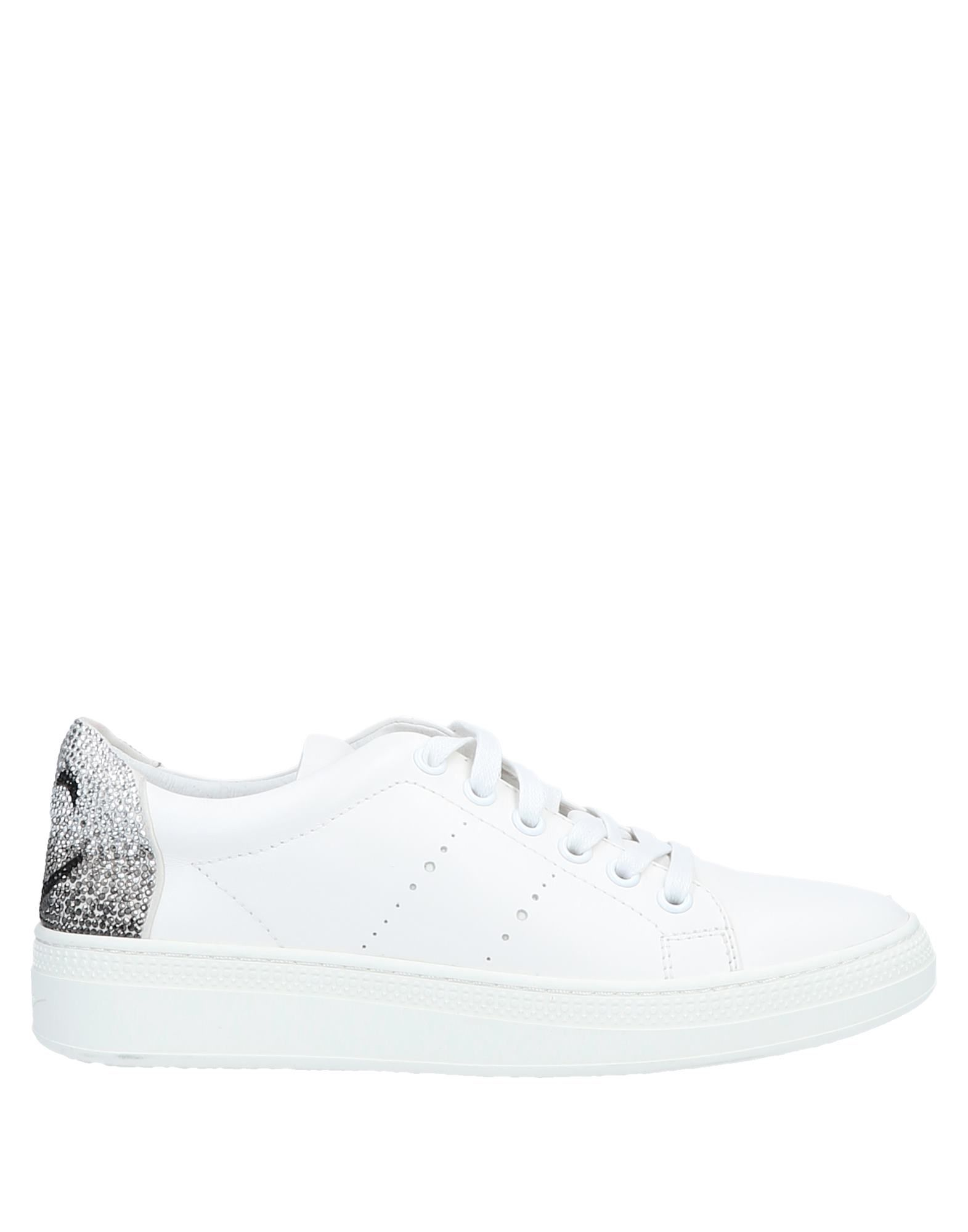 Lola Cruz Sneakers - Women on Lola Cruz Sneakers online on Women  Australia - 11553251AU 487ef7