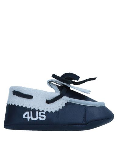 brand new 20af6 ebbb8 CESARE PACIOTTI 4US Scarpe neonato - Scarpe | YOOX.COM