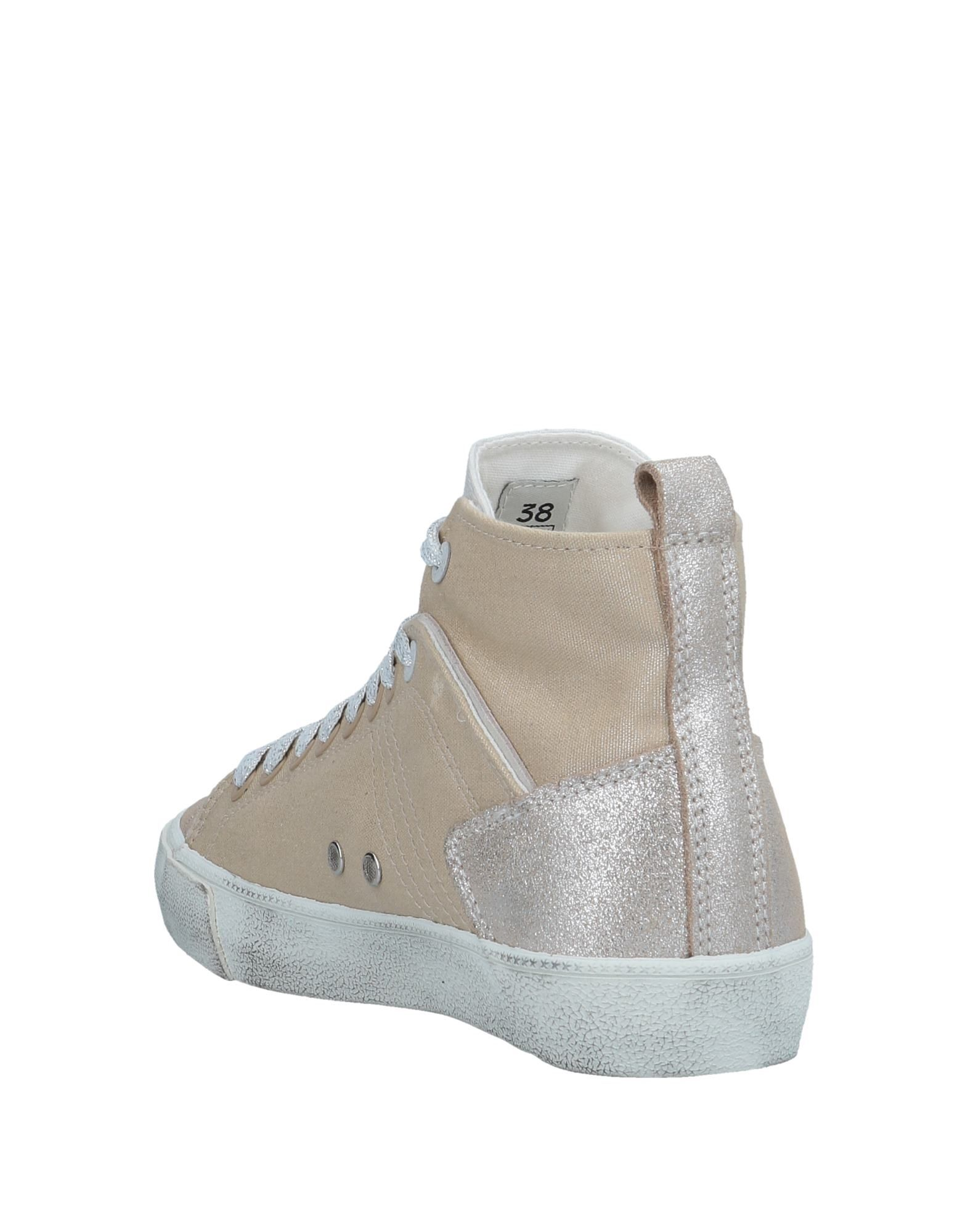 Gut um billige Schuhe zu tragenColmar Sneakers Damen  11553270IX