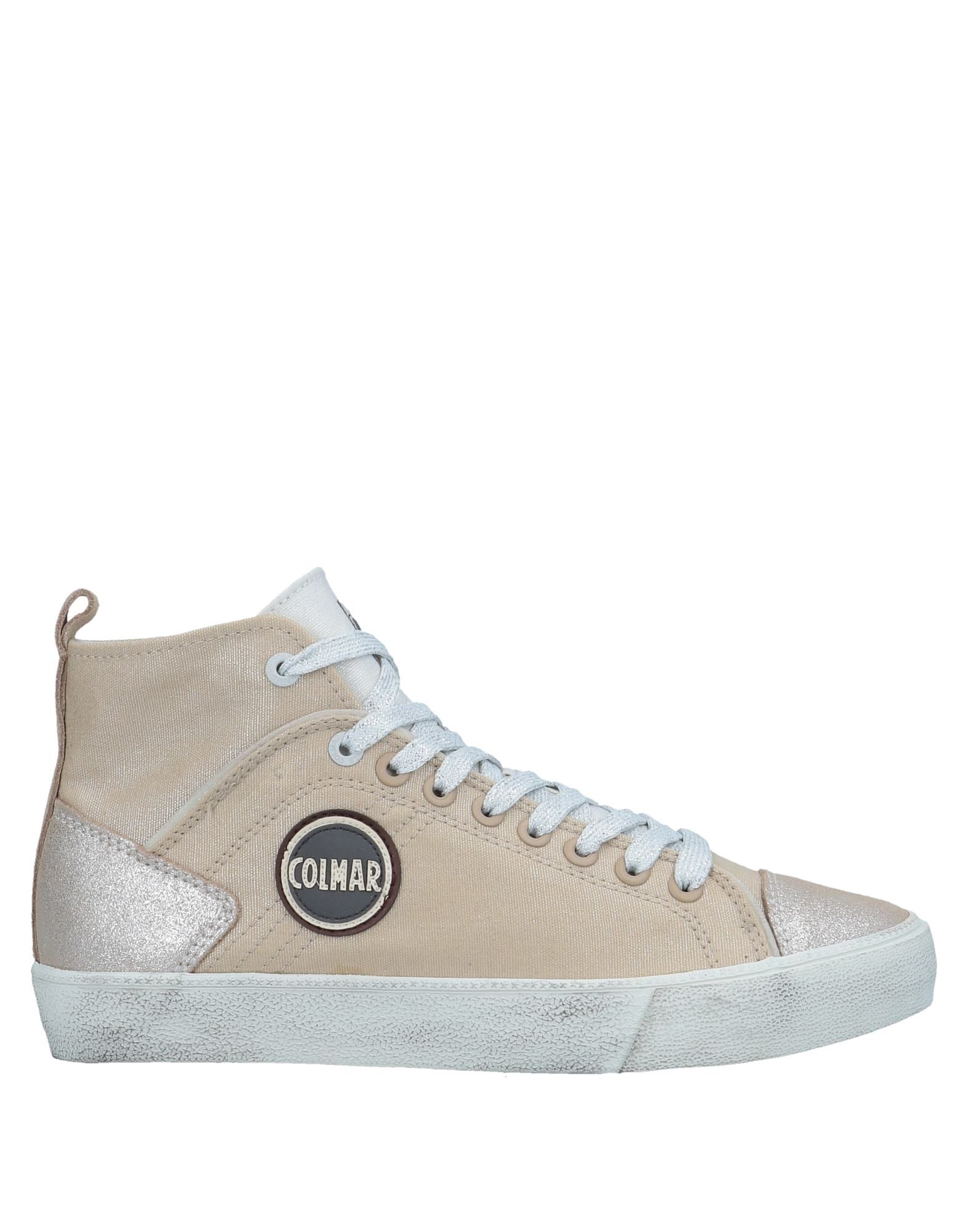 Colmar Sneakers - Women  Colmar Sneakers online on  Women United Kingdom - 11553270IX d7b8f7