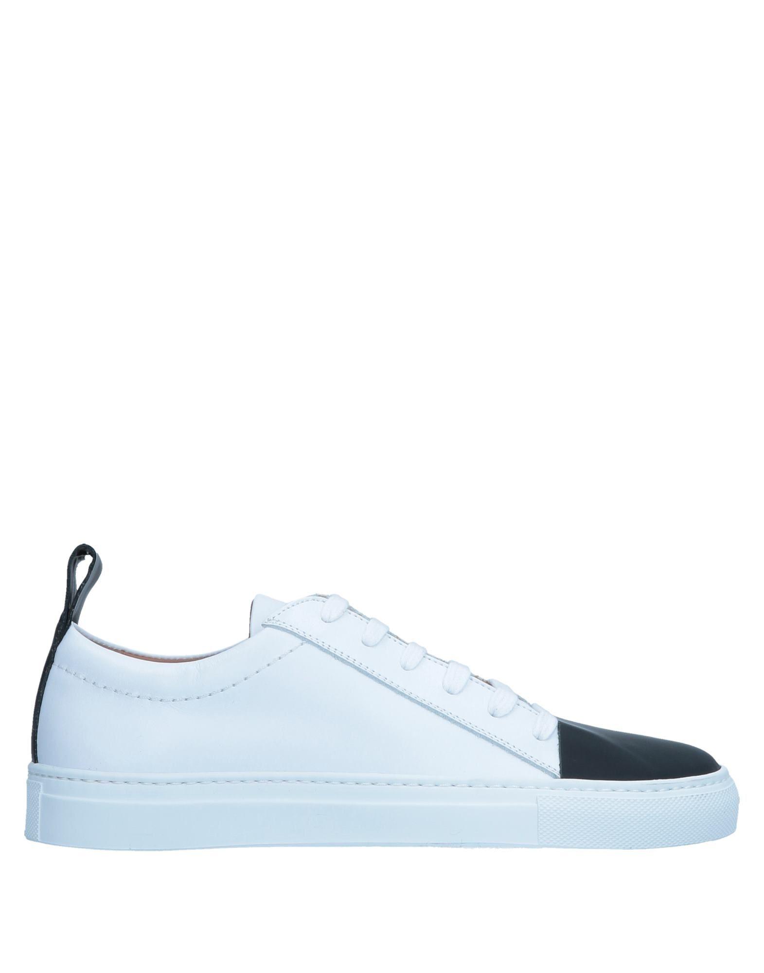 Joseph Sneakers - Women Joseph Sneakers Kingdom online on  United Kingdom Sneakers - 11553274XN 6843d6