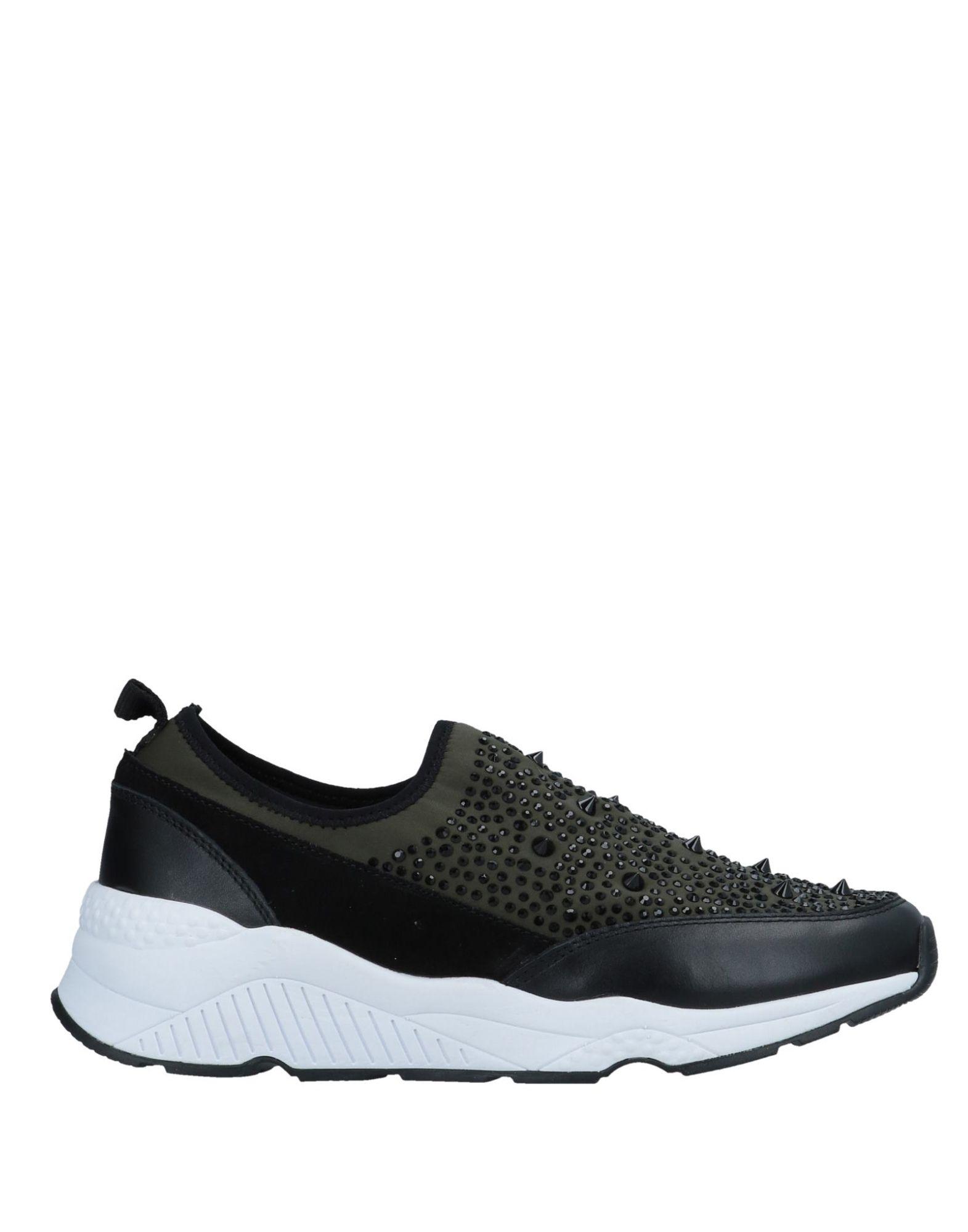 Bibi Lou Sneakers Damen  11553284UU Gute Qualität beliebte Schuhe