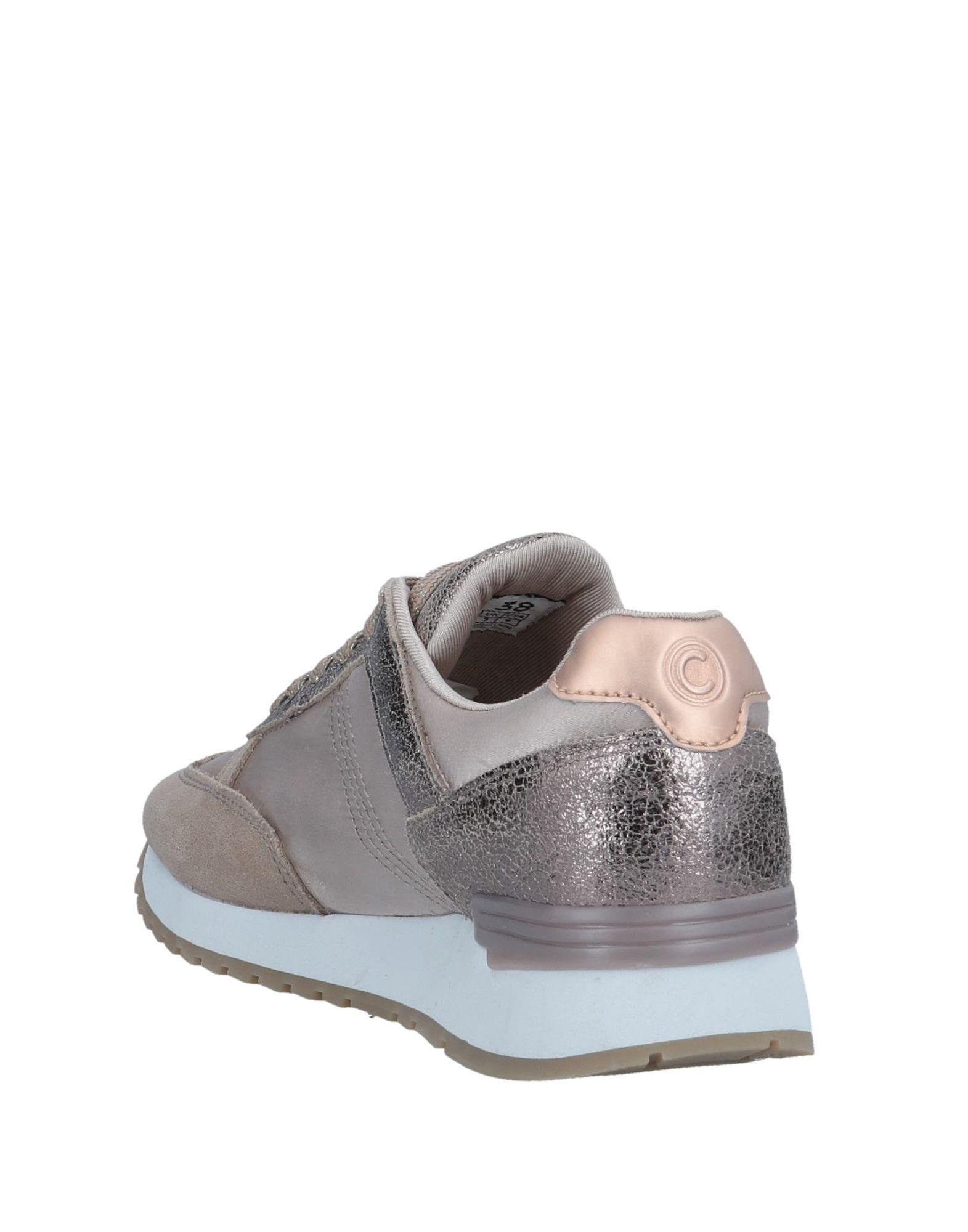 Colmar Sneakers Qualität Damen  11553291BR Gute Qualität Sneakers beliebte Schuhe c13319