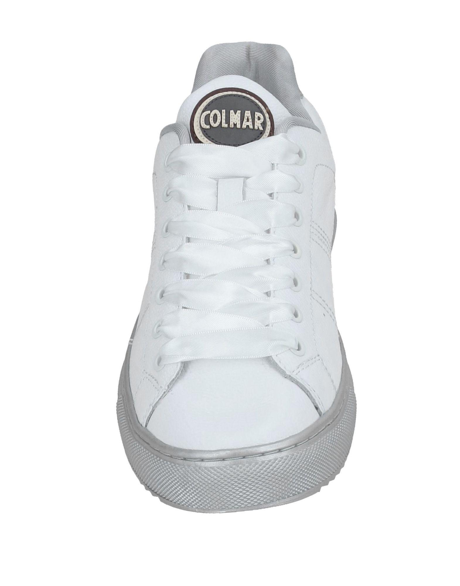Colmar Sneakers Damen  11553292AH Schuhe Gute Qualität beliebte Schuhe 11553292AH 0b17d4