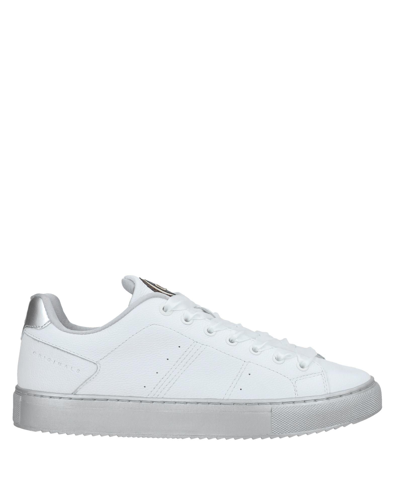 Colmar on Sneakers - Women Colmar Sneakers online on Colmar  Australia - 11553292AH f48e5e