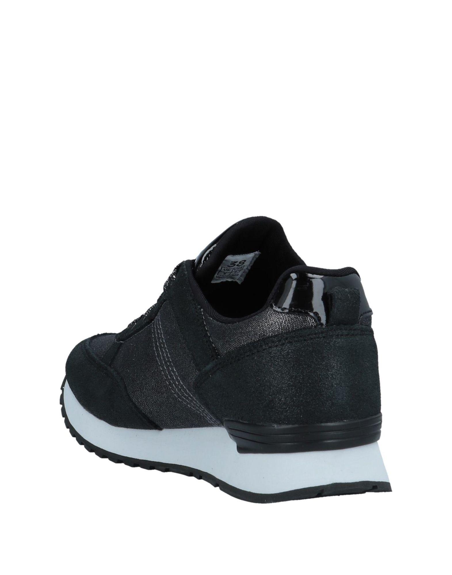 Colmar Sneakers Damen  beliebte 11553294GQ Gute Qualität beliebte  Schuhe 300444