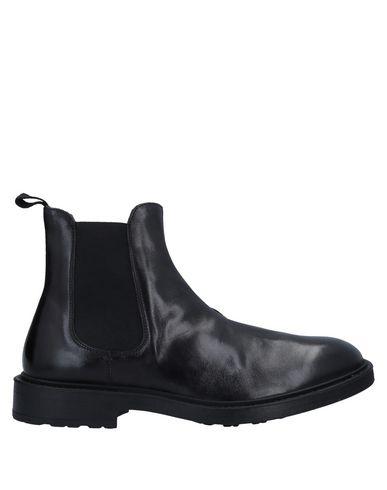 Boemos Полусапоги и высокие ботинки   Обувь by Boemos