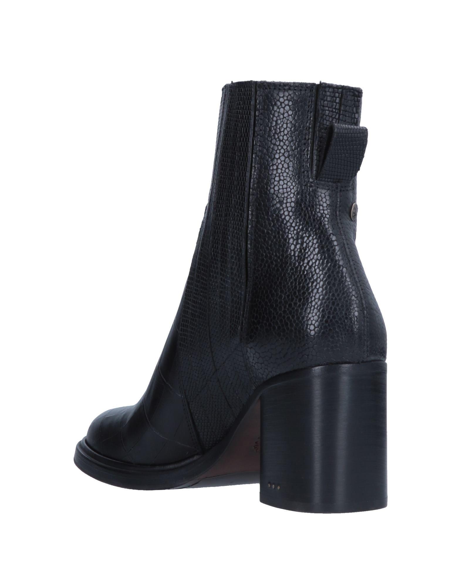 Buttero® Chelsea 11553350XOGut Boots Damen  11553350XOGut Chelsea aussehende strapazierfähige Schuhe 709274