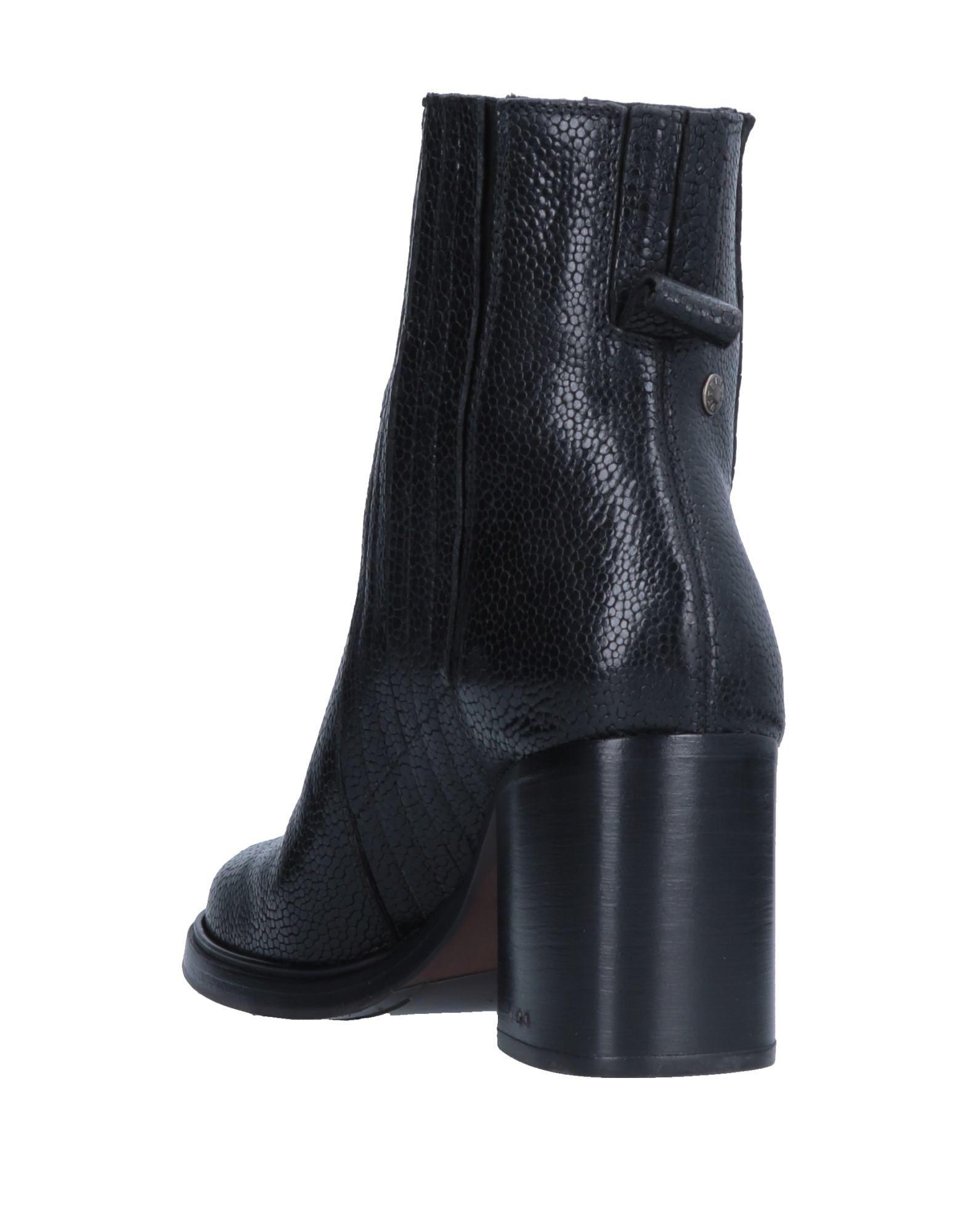 Buttero® 11553353SEGut Chelsea Boots Damen  11553353SEGut Buttero® aussehende strapazierfähige Schuhe 1e640a
