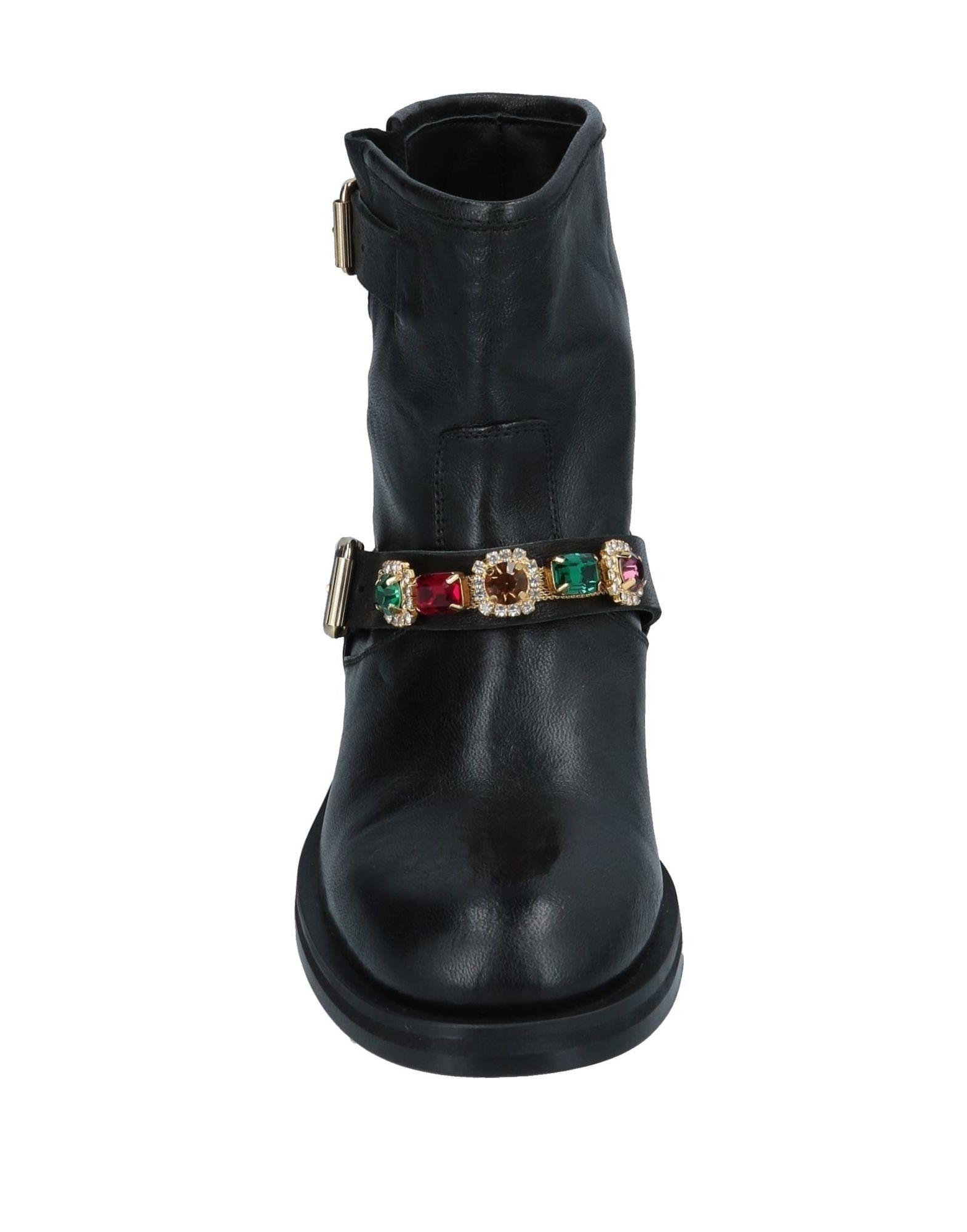 Pinko Ankle Boot Boot Boot - Women Pinko Ankle Boots online on  United Kingdom - 11553356KI ee3c85