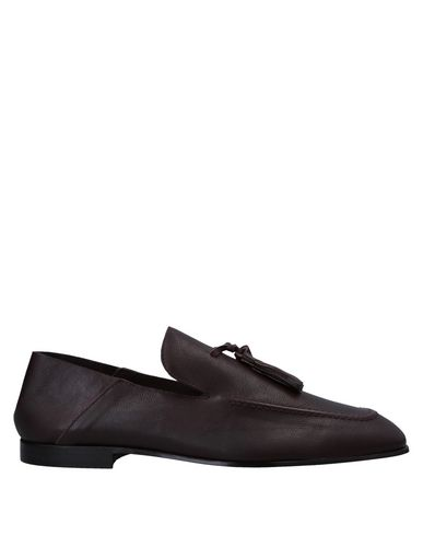 Boemos Loafers   Footwear by Boemos