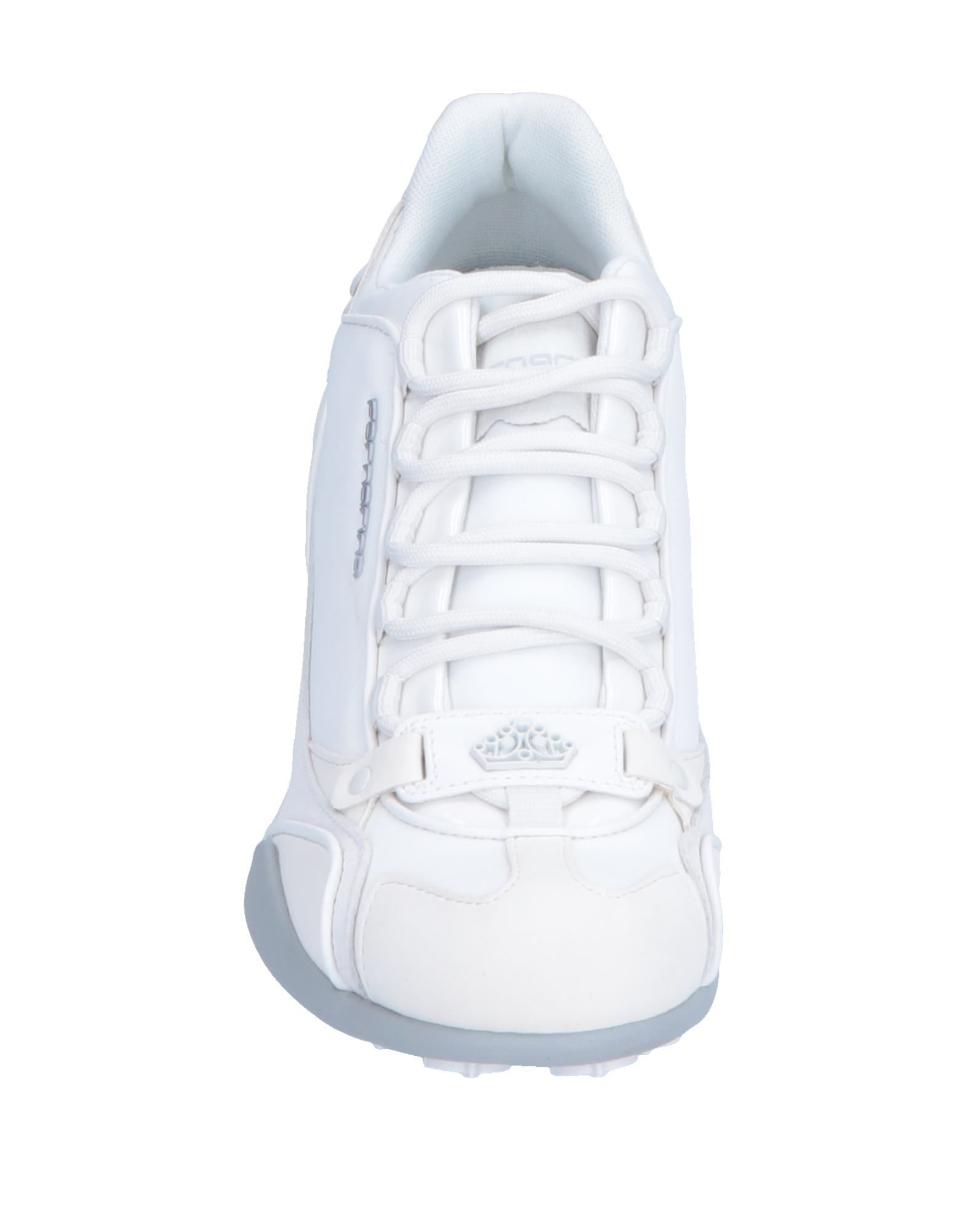 Fornarina 11553373CQ Sportglam Sneakers Damen  11553373CQ Fornarina  14e573