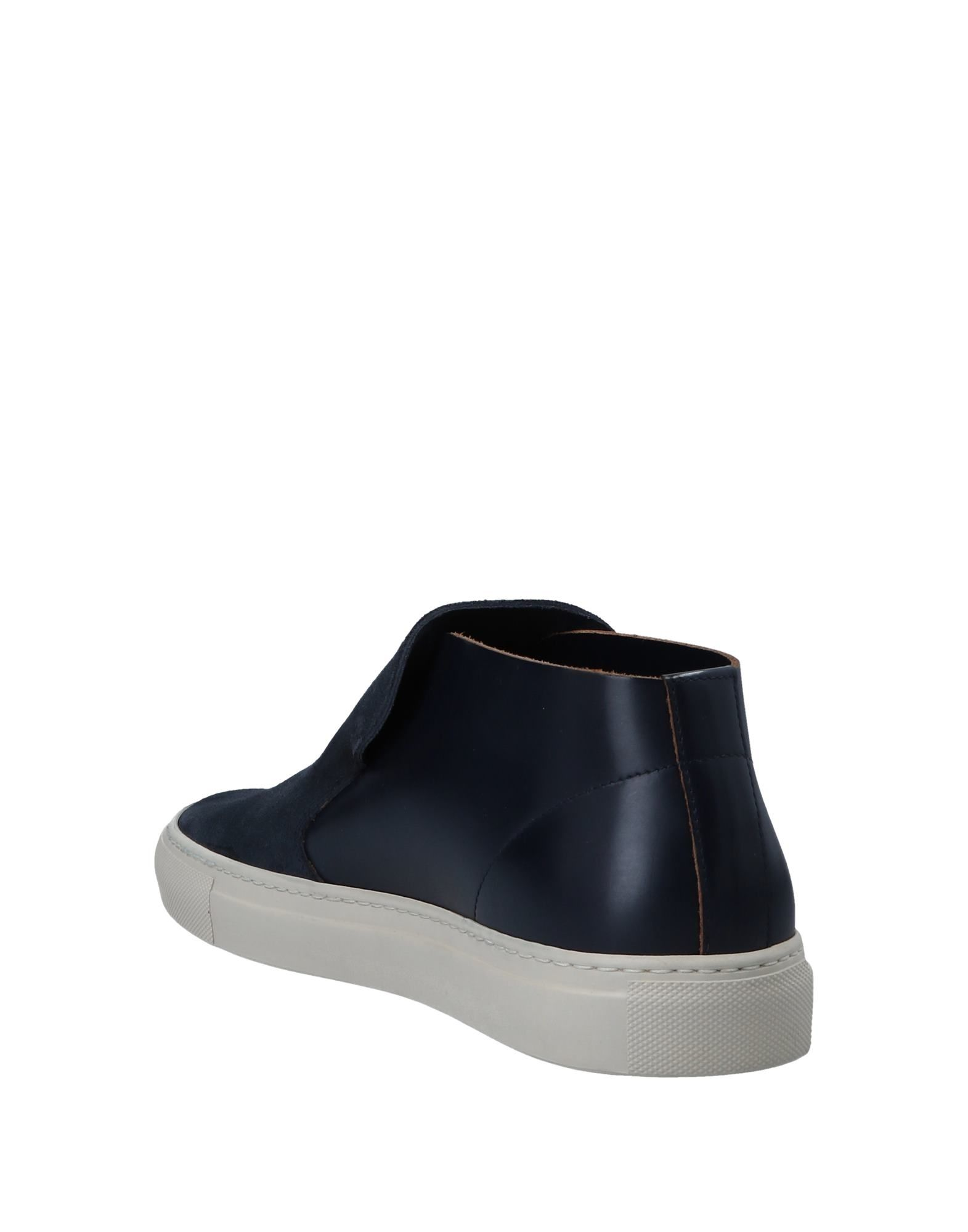 Buttero® Sneakers Herren  11553377PO Schuhe Gute Qualität beliebte Schuhe 11553377PO a456e9