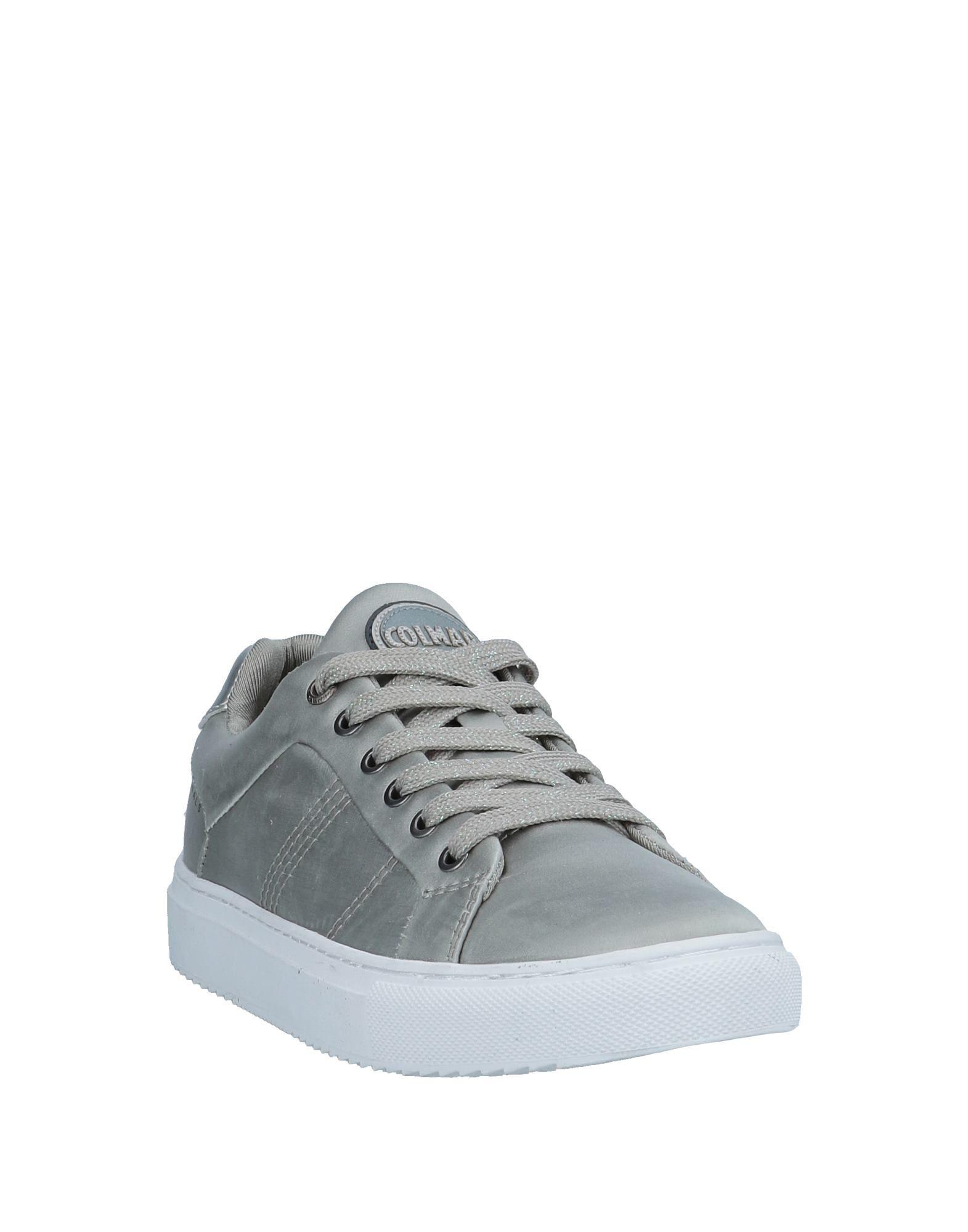 Colmar Sneakers Damen  Schuhe 11553378KH Gute Qualität beliebte Schuhe  ffdd22