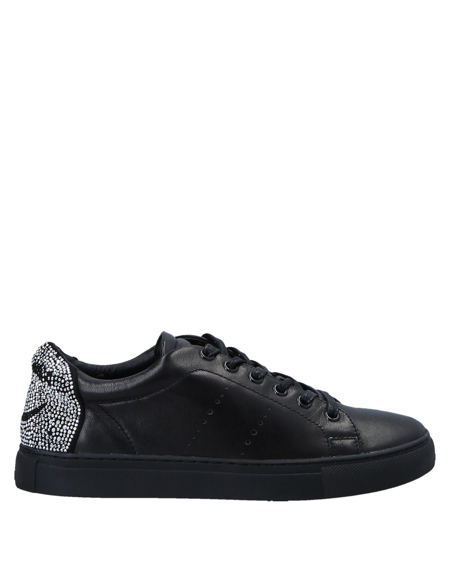 Sneakers Joshua*S Uomo - 11343190KN Scarpe economiche e buone