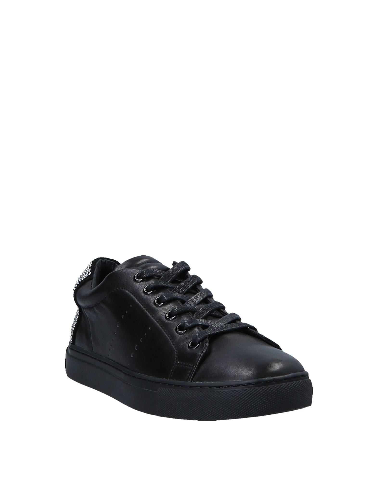 Lola 11553392BA Cruz Sneakers Damen  11553392BA Lola fe918f