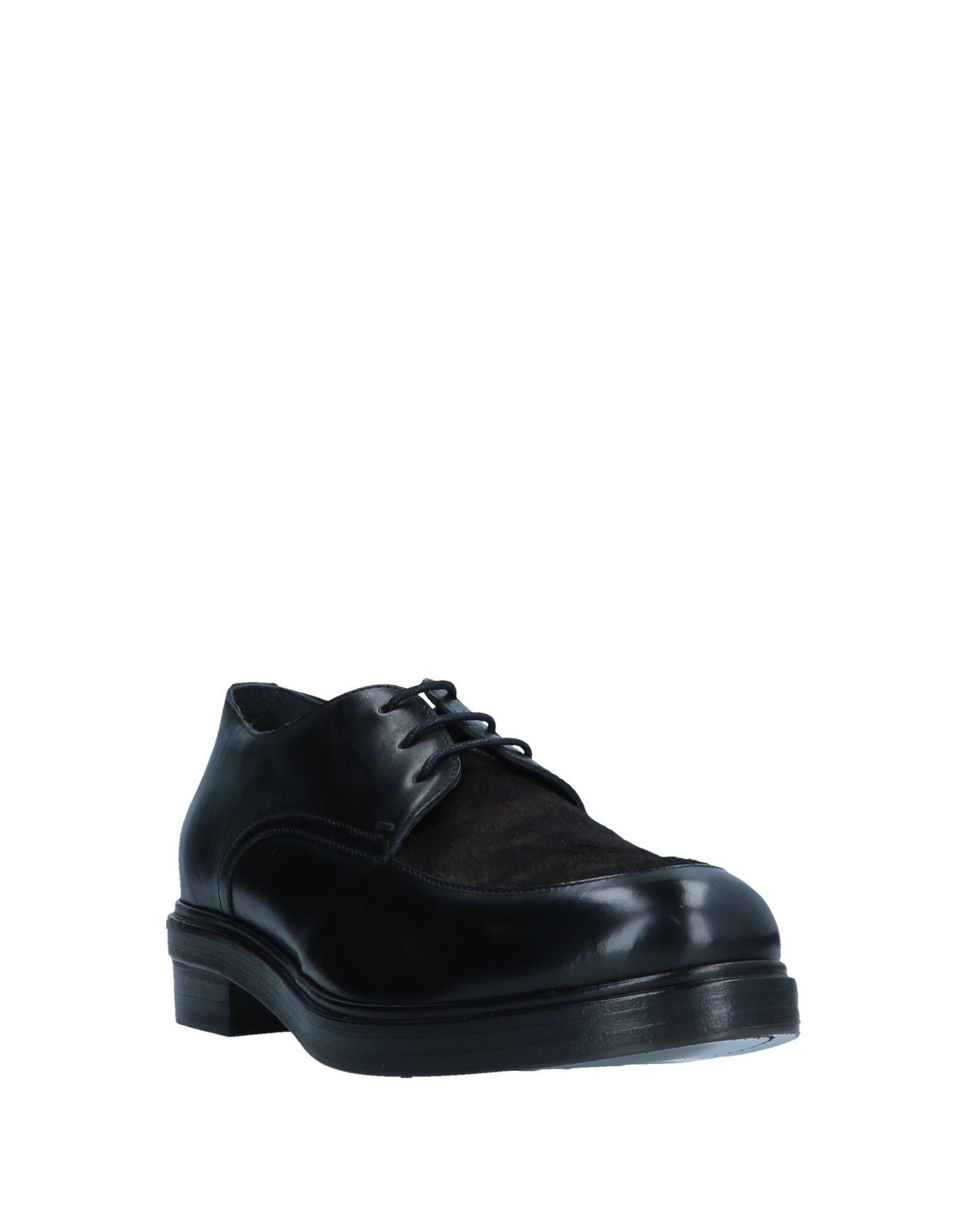 Buttero®  Schnürschuhe Damen  Buttero® 11553410LXGut aussehende strapazierfähige Schuhe 1c5758