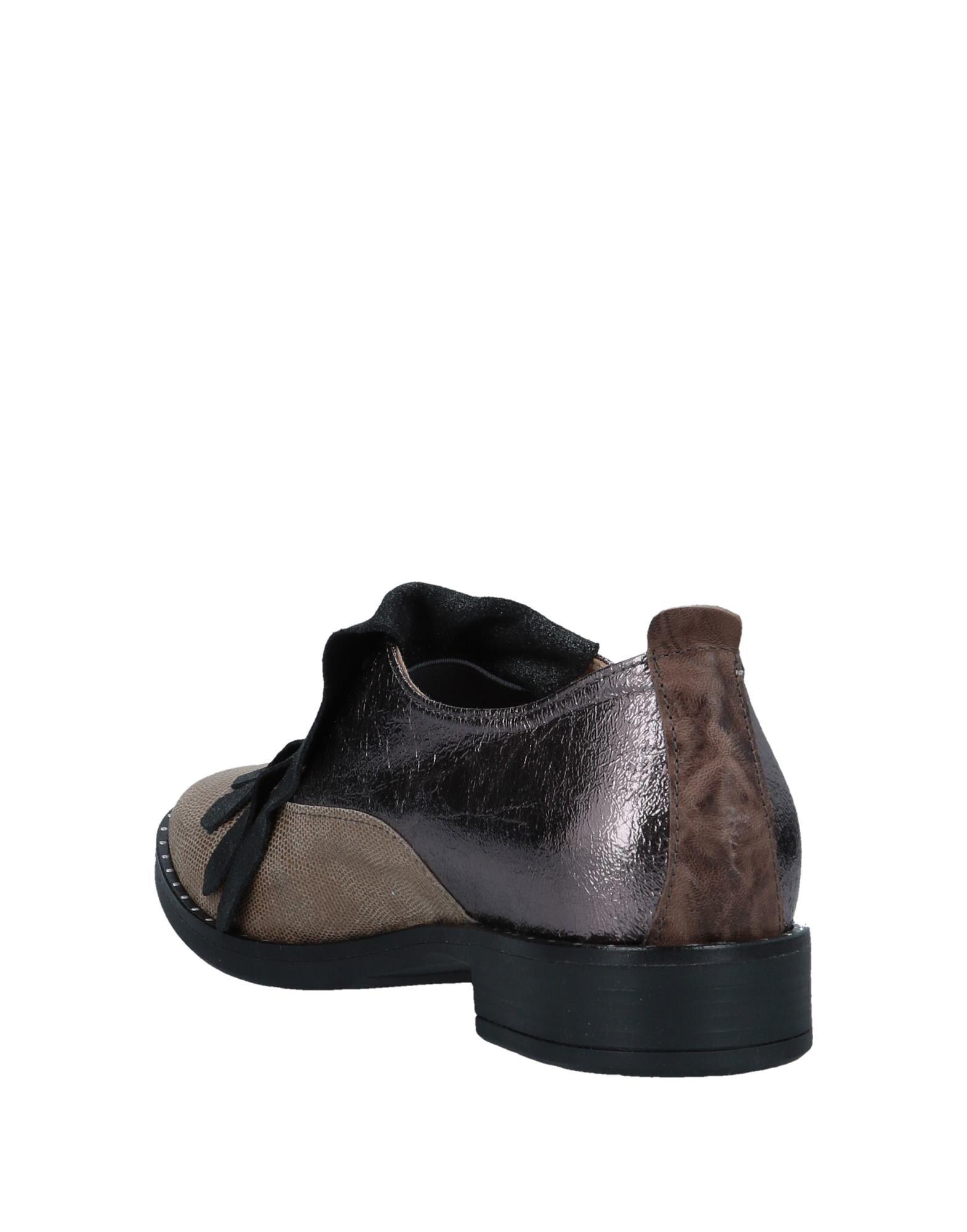 Gut um billige Damen Schuhe zu tragenEbarrito Mokassins Damen billige  11553422VR d01ed3