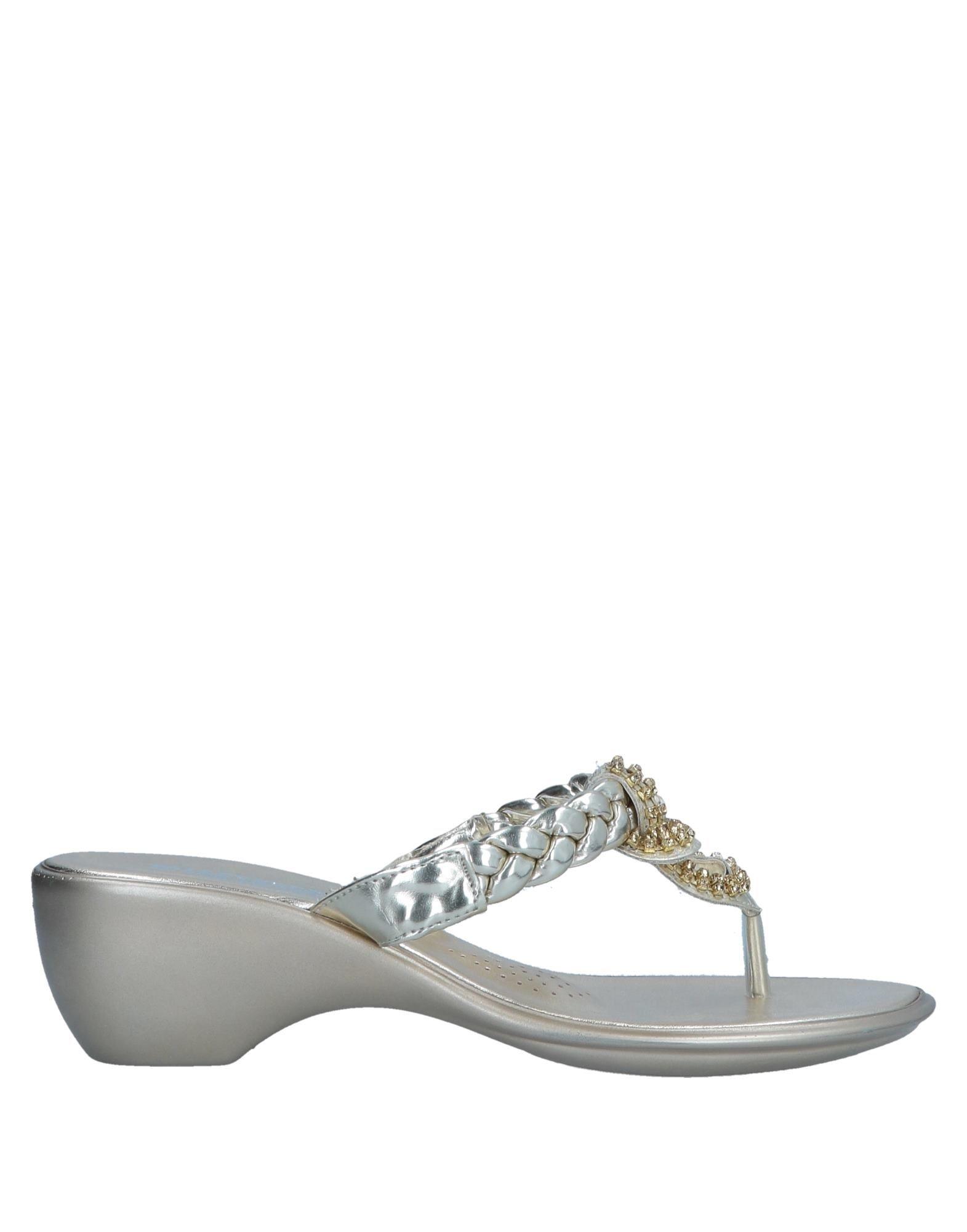 Sneakers Ebarrito Donna - scarpe 11458475CU Nuove offerte e scarpe - comode 596ab4