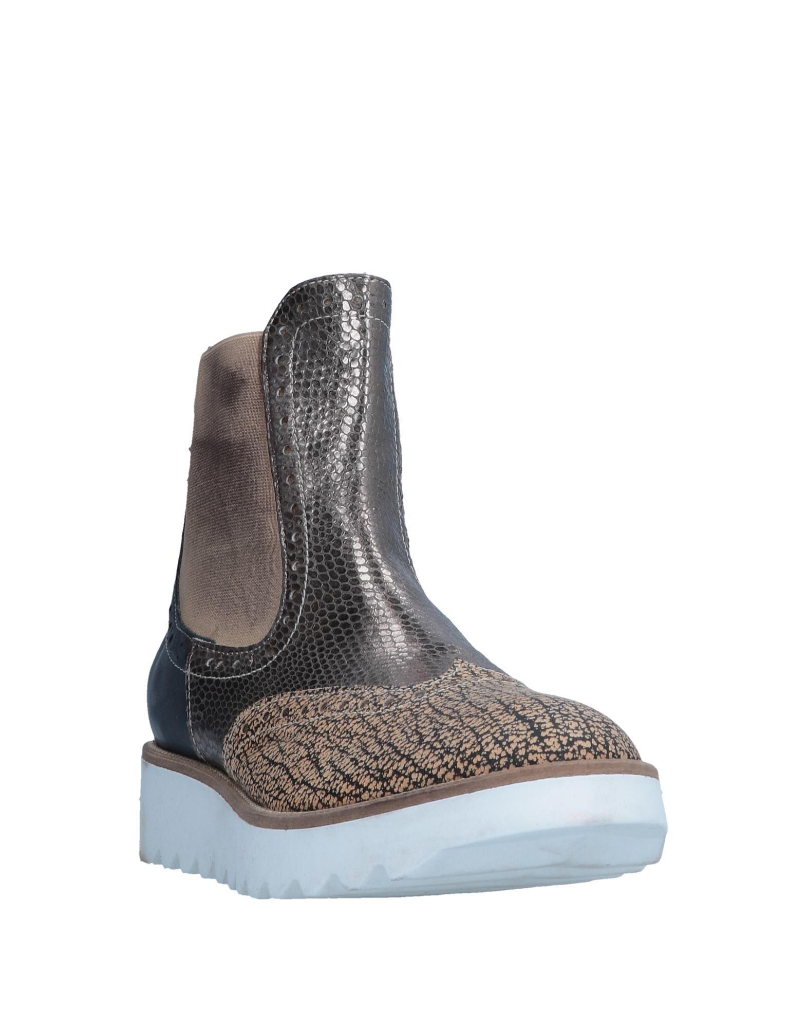 Gut um Chelsea billige Schuhe zu tragenEbarrito Chelsea um Boots Damen  11553425XN 939cad