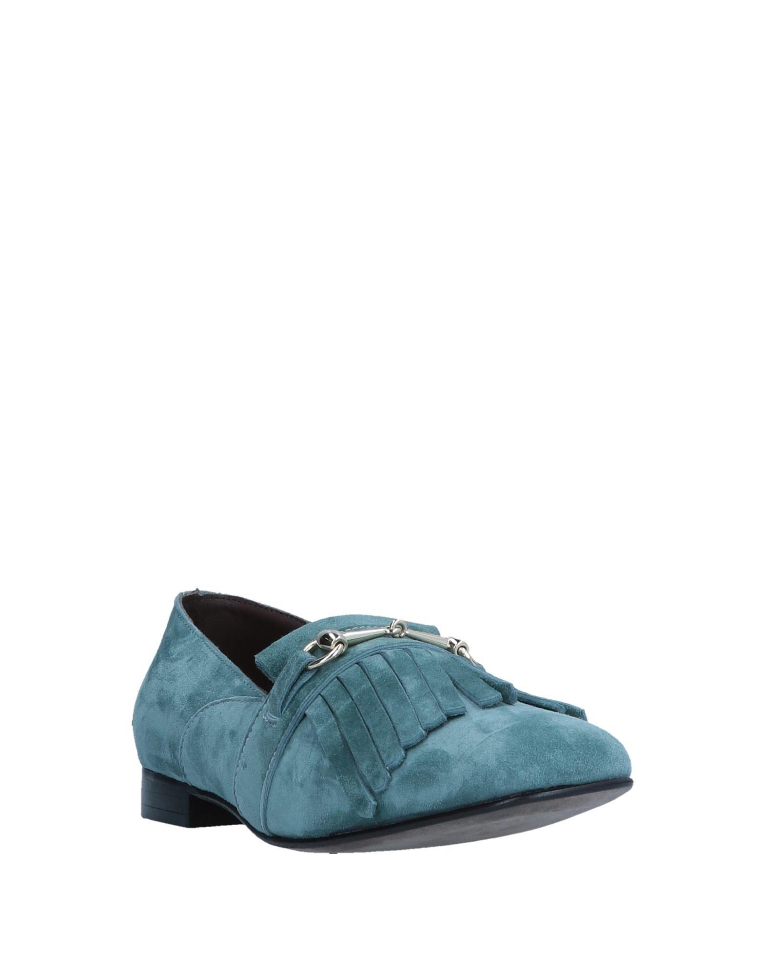 Boemos 11553445UN Mokassins Damen  11553445UN Boemos Gute Qualität beliebte Schuhe f625c6