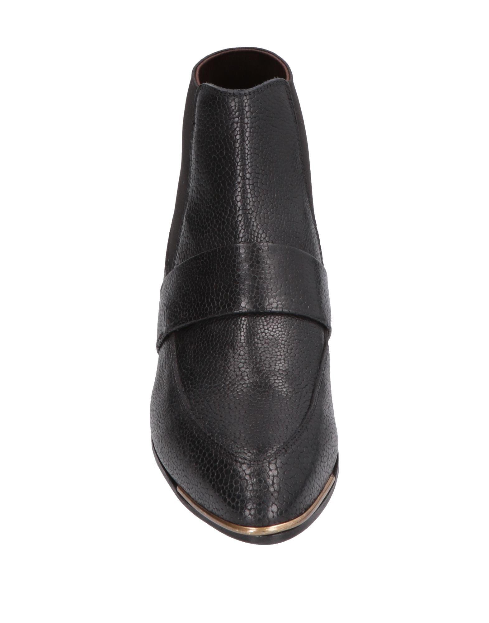 Buttero® 11553463ONGut Chelsea Boots Damen  11553463ONGut Buttero® aussehende strapazierfähige Schuhe 40db59