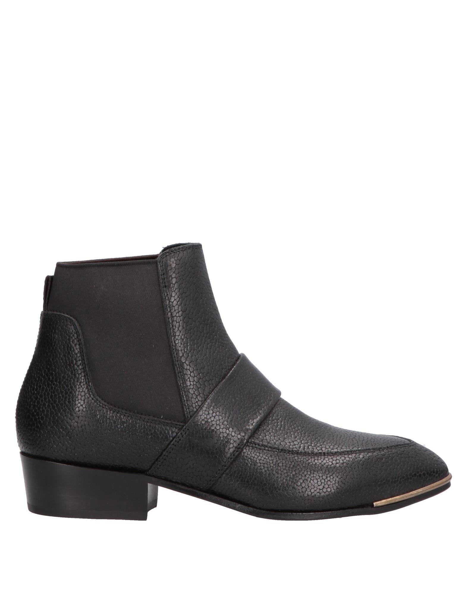 Buttero® Chelsea Boots Damen  11553463ONGut aussehende strapazierfähige Schuhe