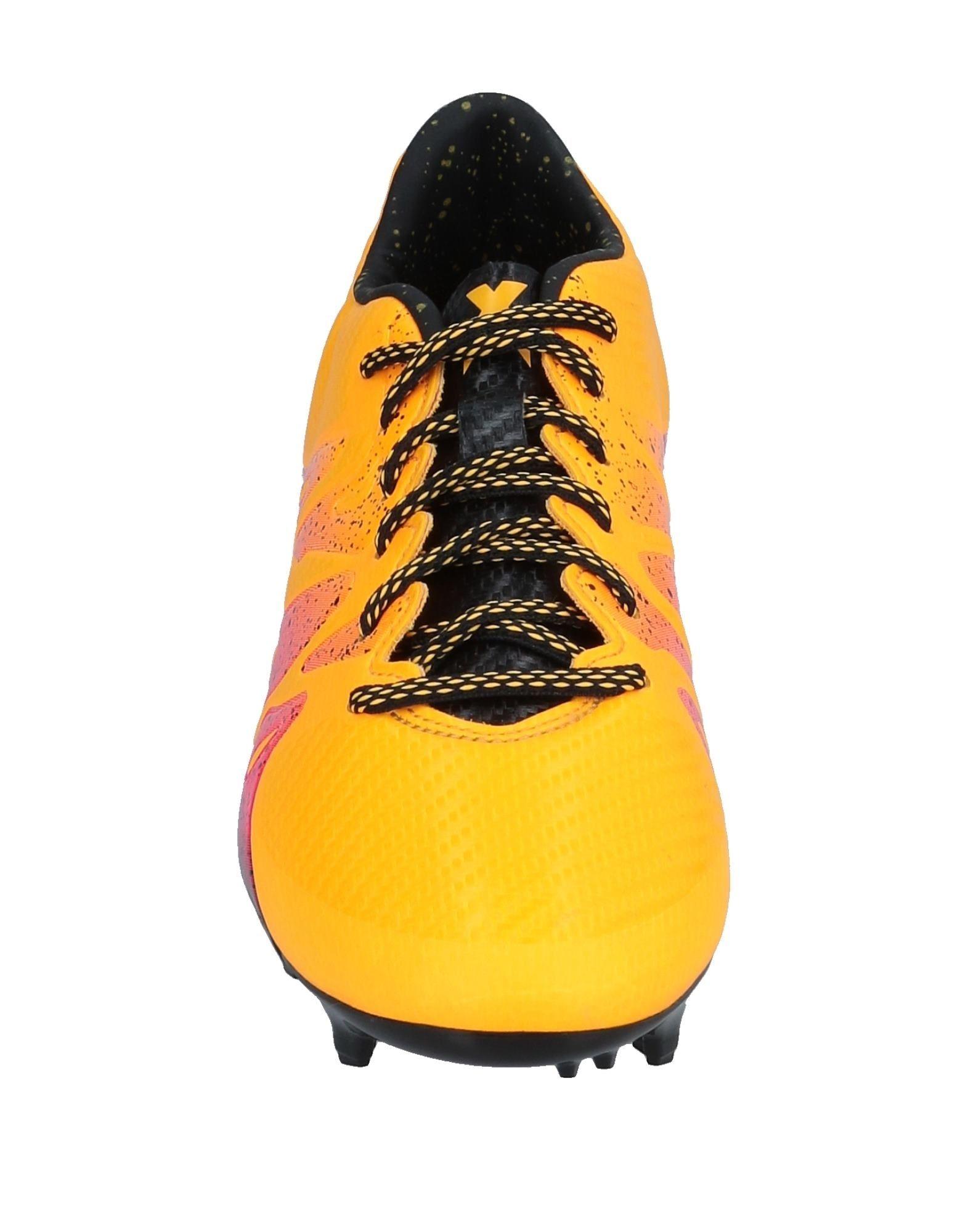 Rabatt echte Schuhe Herren Adidas Sneakers Herren Schuhe  11553467HD d0575d