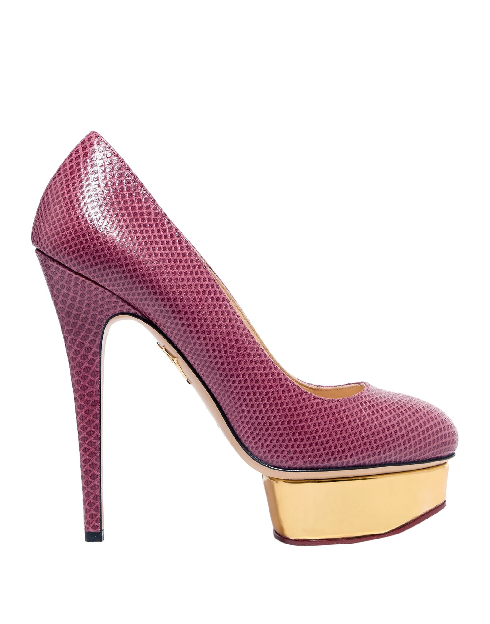 Charlotte Olympia Donna - 11553495RB