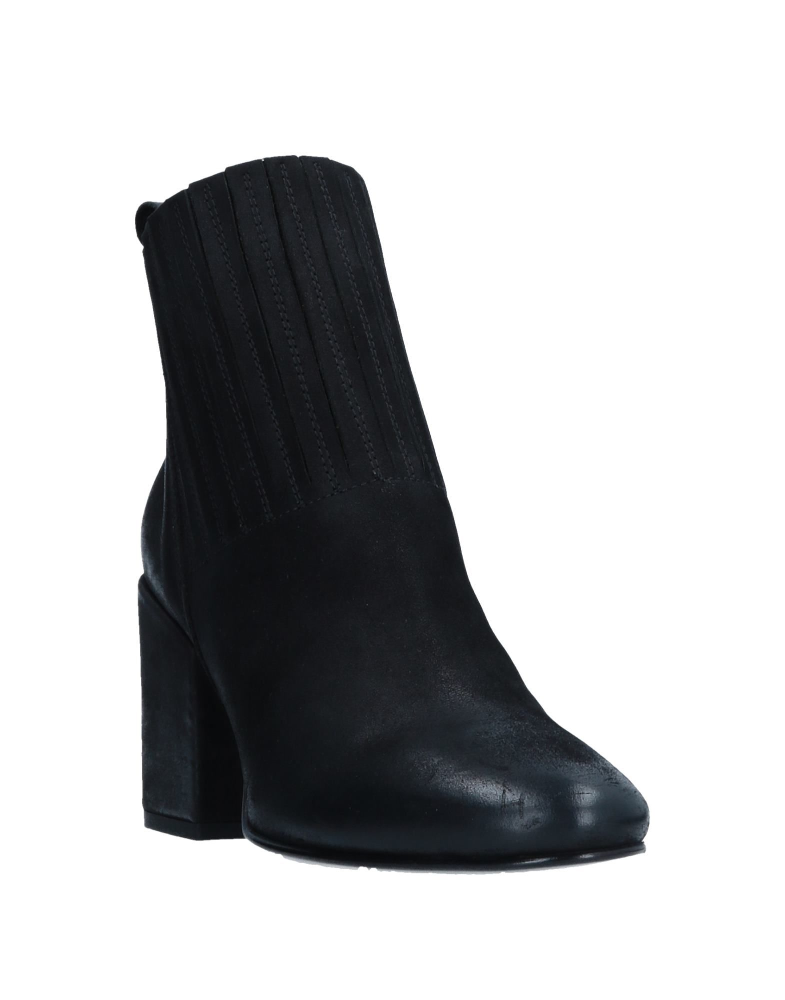 Strategia Stiefelette Damen  11553557BVGut Schuhe aussehende strapazierfähige Schuhe 11553557BVGut d5378a