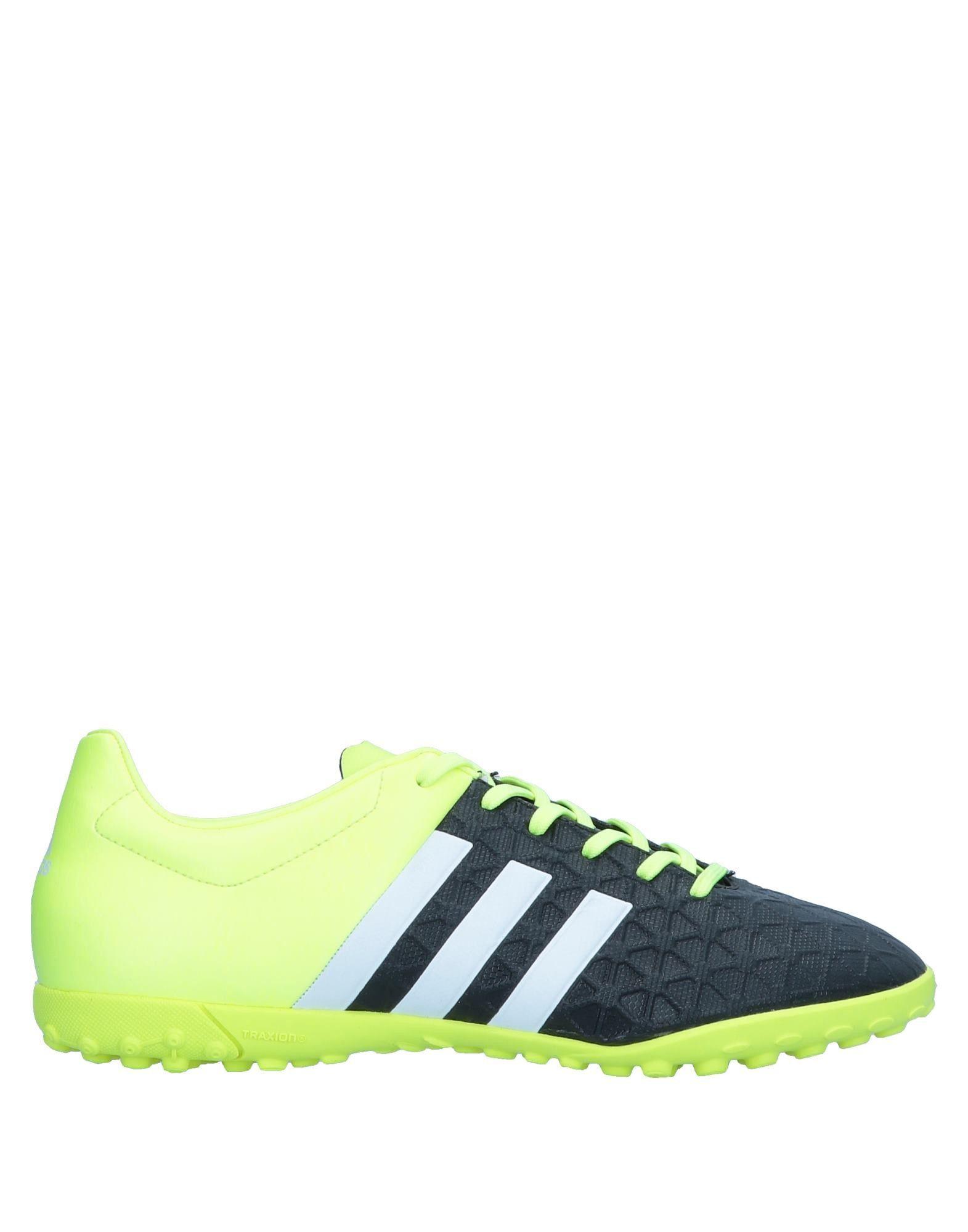 Adidas on Sneakers - Men Adidas Sneakers online on Adidas  Australia - 11553563HB dbe96b