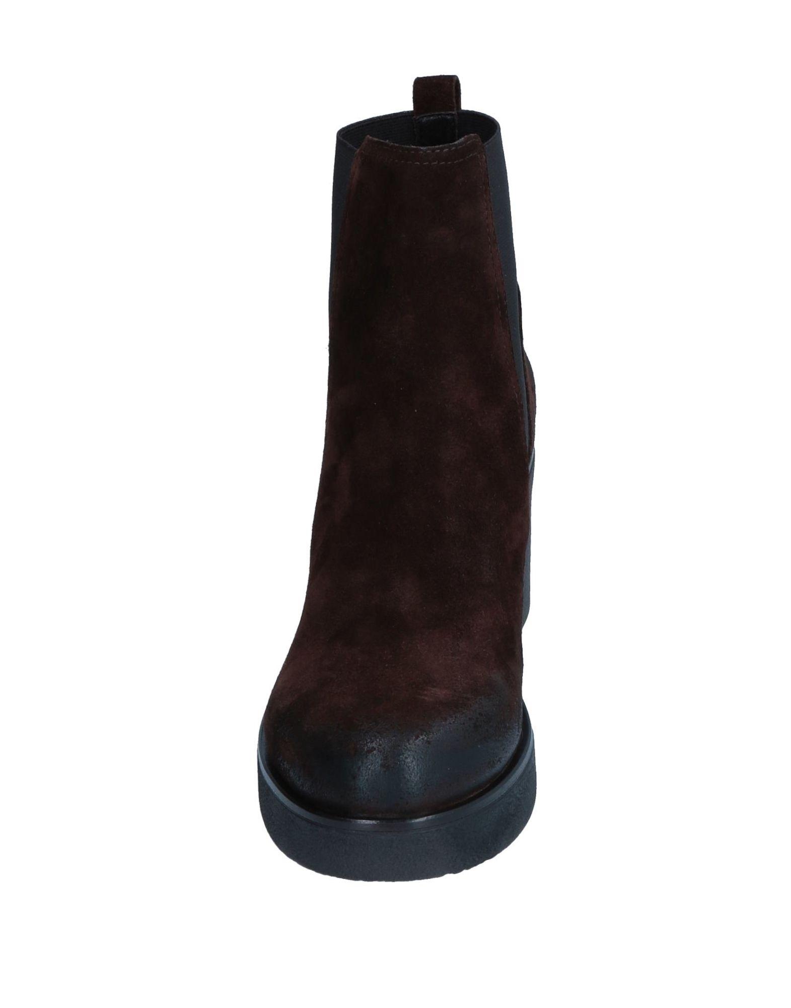 Gut um billige Schuhe  zu tragenStrategia Stiefelette Damen  Schuhe 11553570AQ d8250f