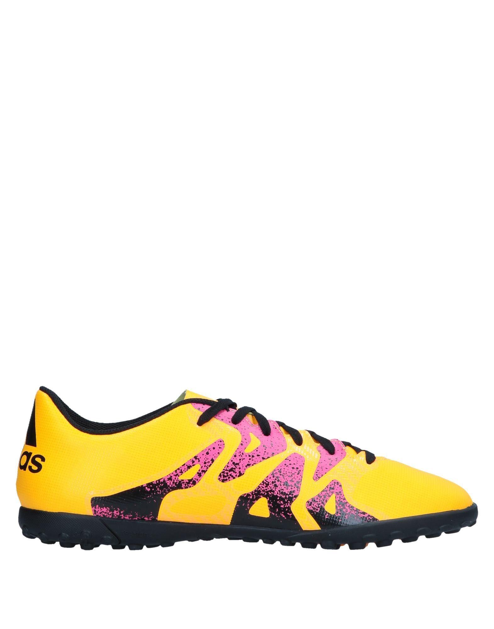 Sneakers Adidas Uomo - 11553582CV Scarpe economiche e buone